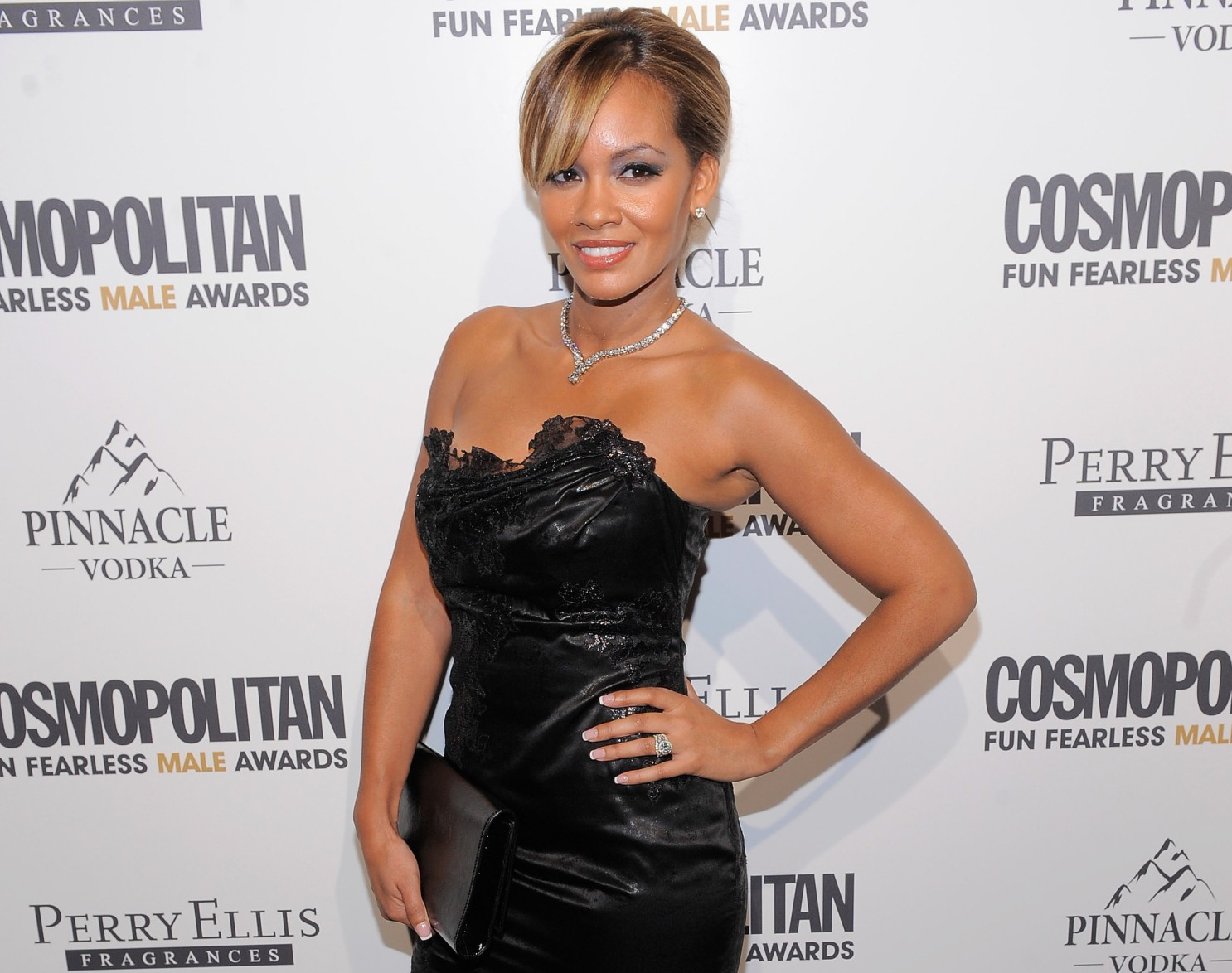 evelyn-lozada-just-confirmed-that-she-is-not-coming-back-for-the-series-basketball-wives
