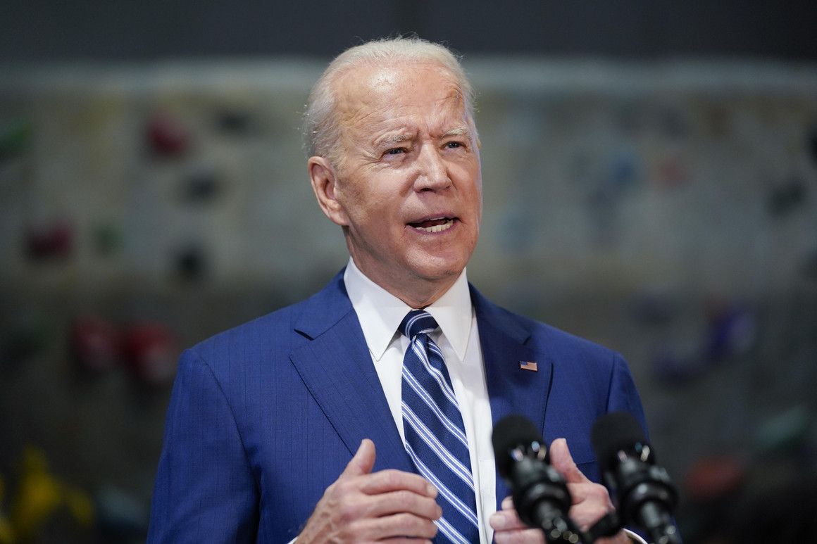 president-joe-biden-enlists-1000-black-owned-beauty-salons-and-barbershops-to-administer-covid-vaccine