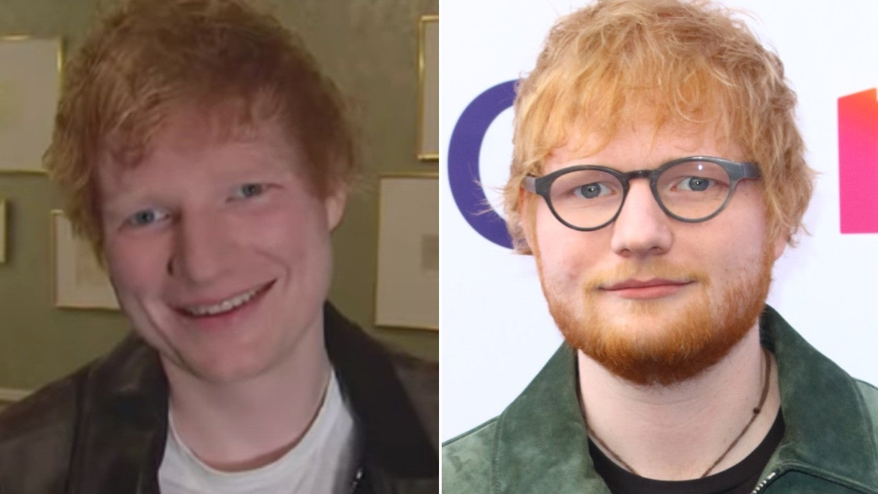 """""""ed-sheeran-has-a-new-look-and-heres-why-he-made-this-massive-change"""""""