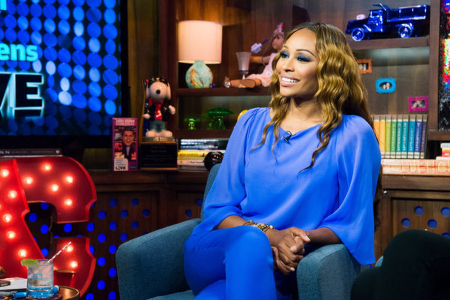 cynthia-bailey-is-filled-with-good-vibes-check-out-her-photos