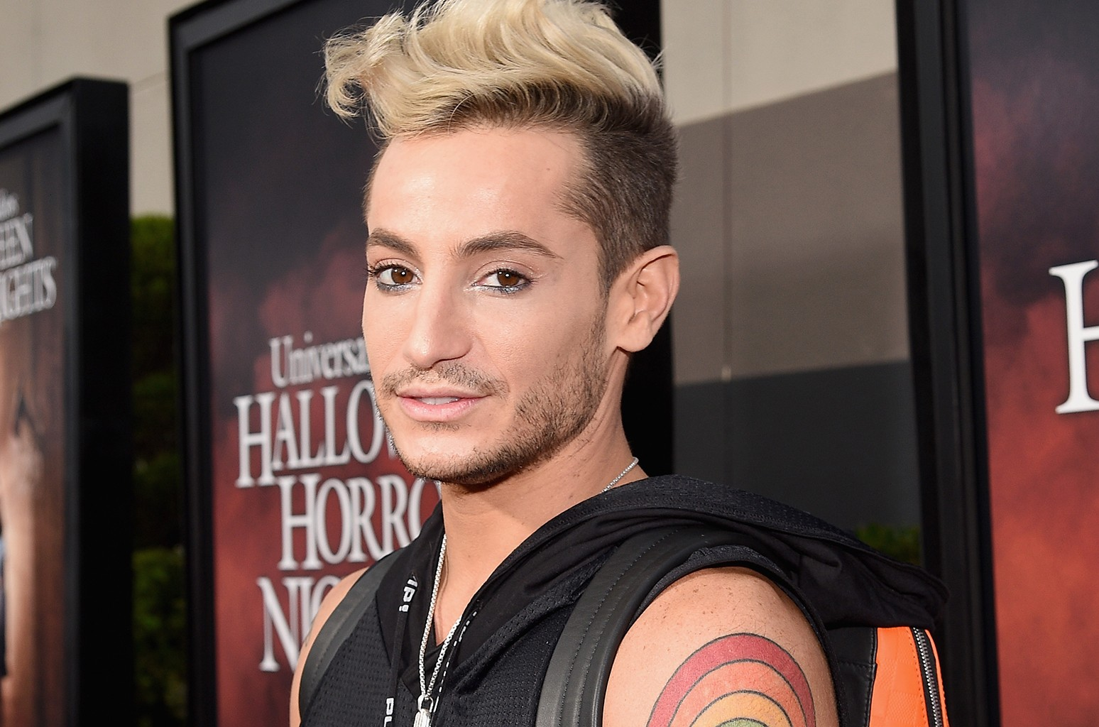 """""""frankie-grande-says-hes-really-proud-of-jojo-siwa-after-coming-out-heres-why"""""""