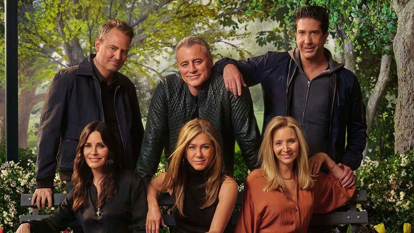 friends-stars-reportedly-received-at-least-2-5-million-each-for-appearing-in-the-reunion-special