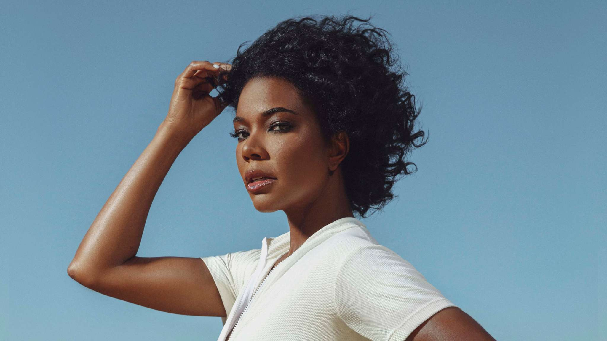 gabrielle-union-is-praising-gina-torres-see-her-message