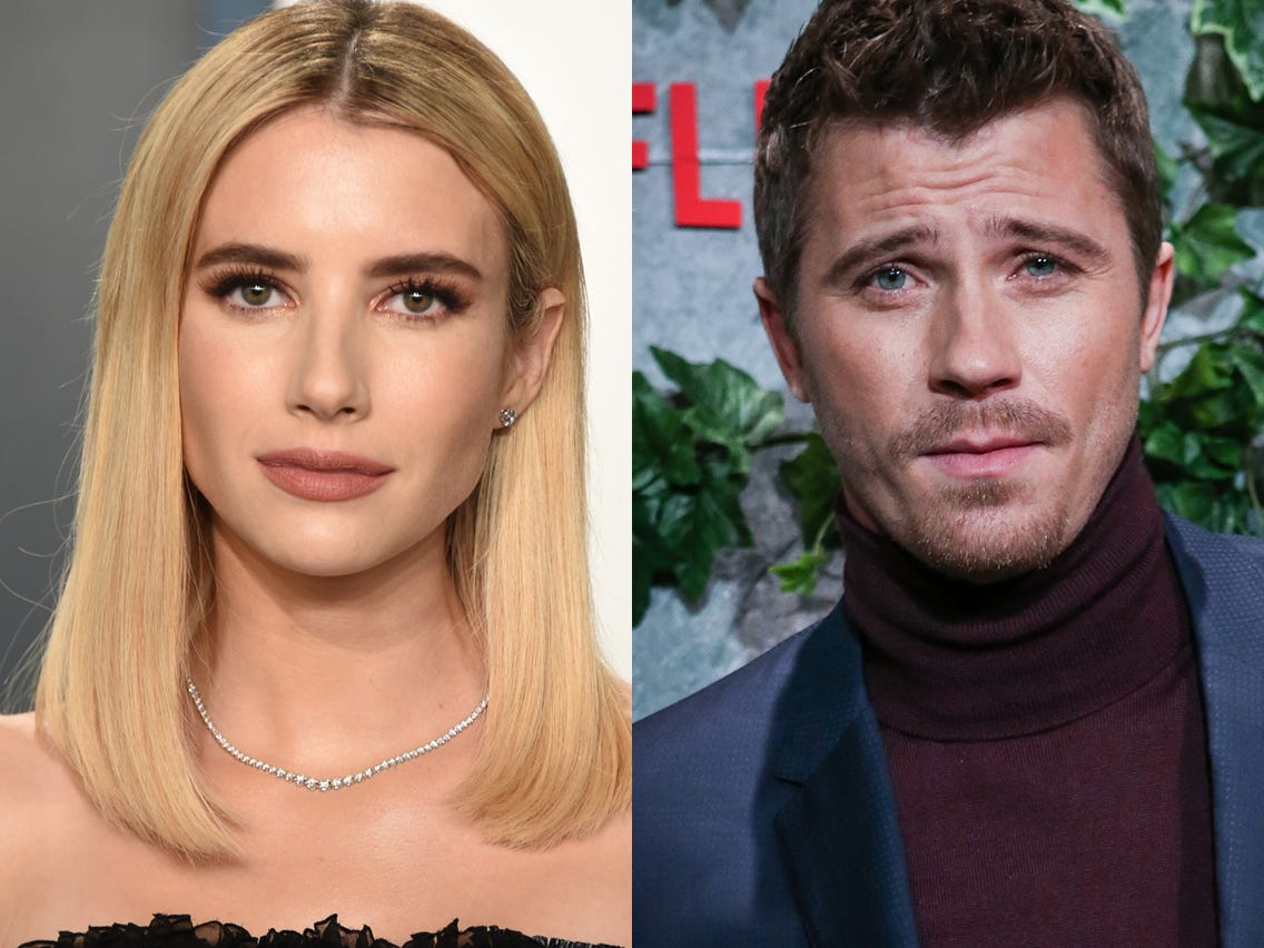 """""""emma-roberts-and-garrett-hedlunds-relationship-reportedly-much-better-after-welcoming-their-baby-boy"""""""