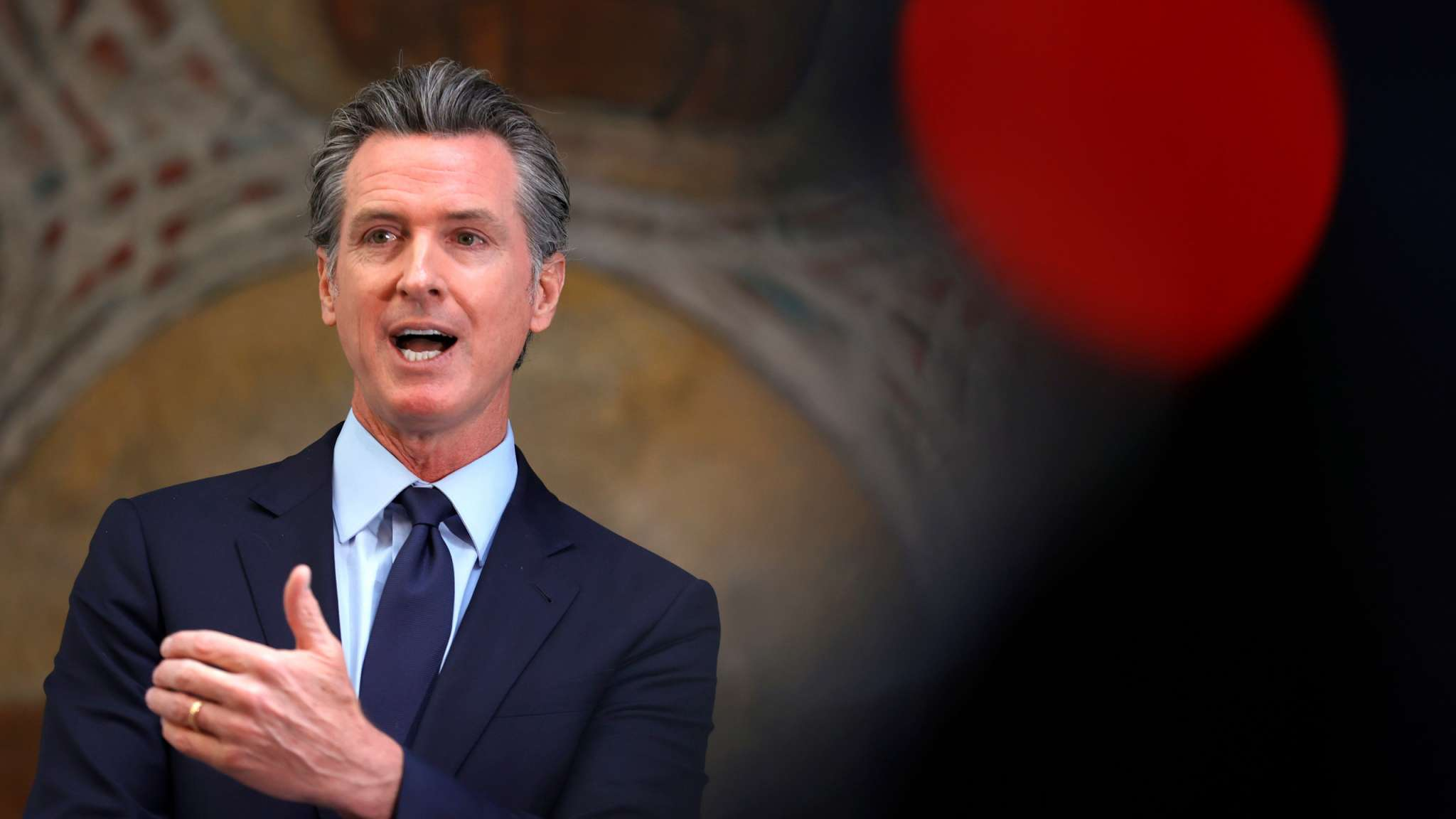 democratic-governor-gavin-newsom-california-establishes-a-force-to-study-and-calculate-slavery-reparations-for-the-black-community