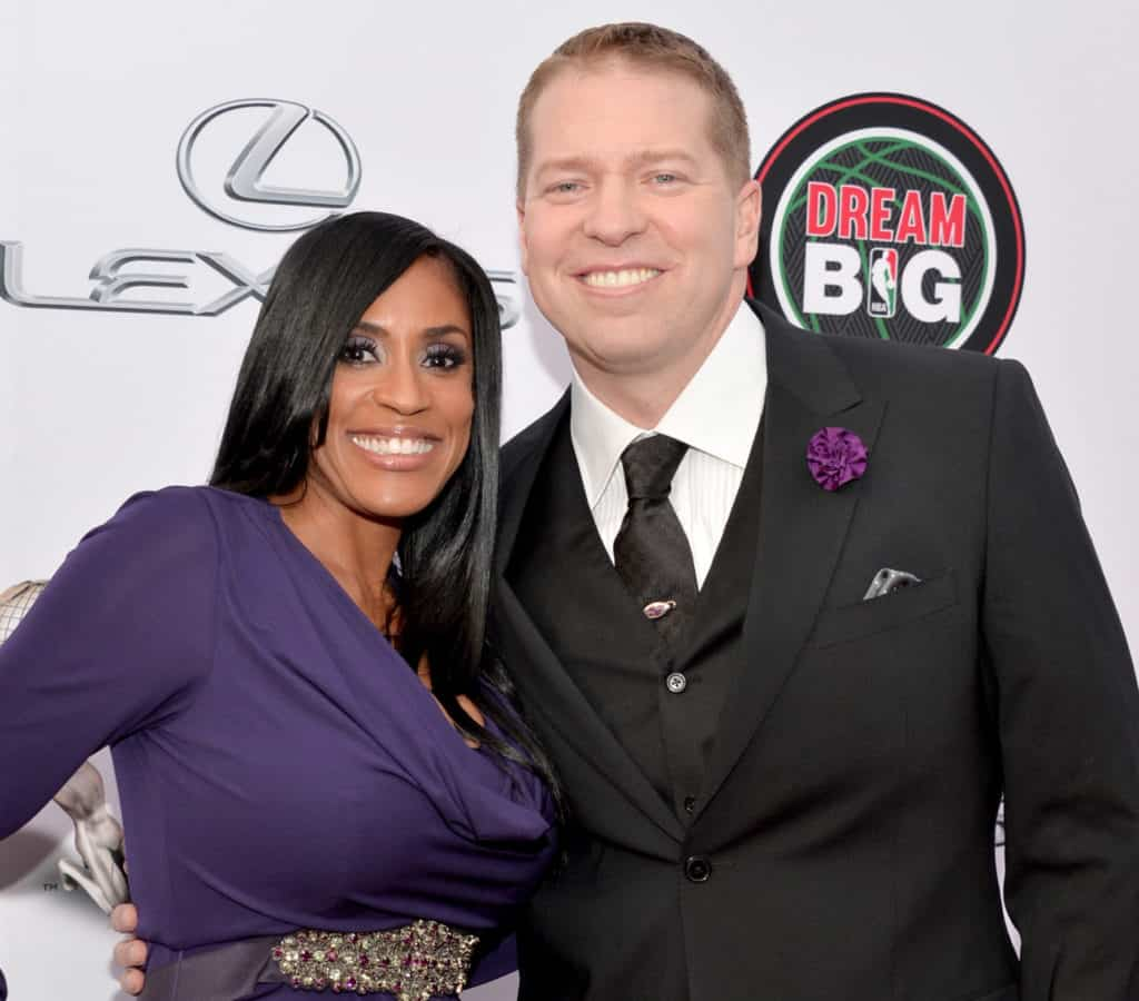 gary-owens-estranged-wife-kenya-duke-says-he-has-not-seen-the-kids-nor-paid-any-bills-in-months