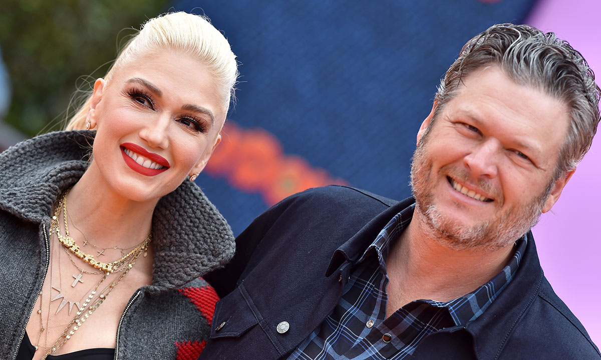 """""""blake-shelton-gushes-over-fiancee-gwen-stefani-and-says-collabing-with-her-still-makes-him-feel-like-a-kid-on-christmas-morning"""""""