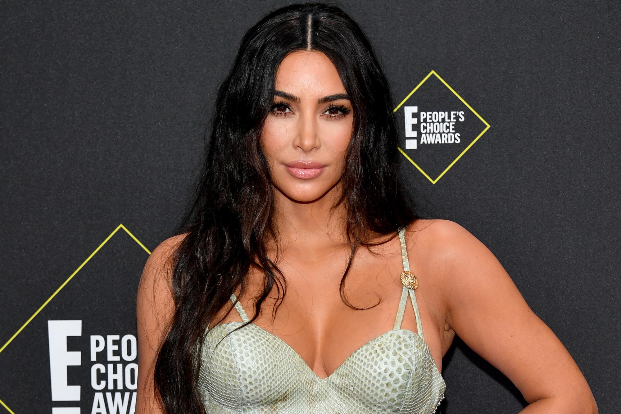 kim-kardashians-legal-team-file-restraining-order-for-a-fan-heres-what-happened
