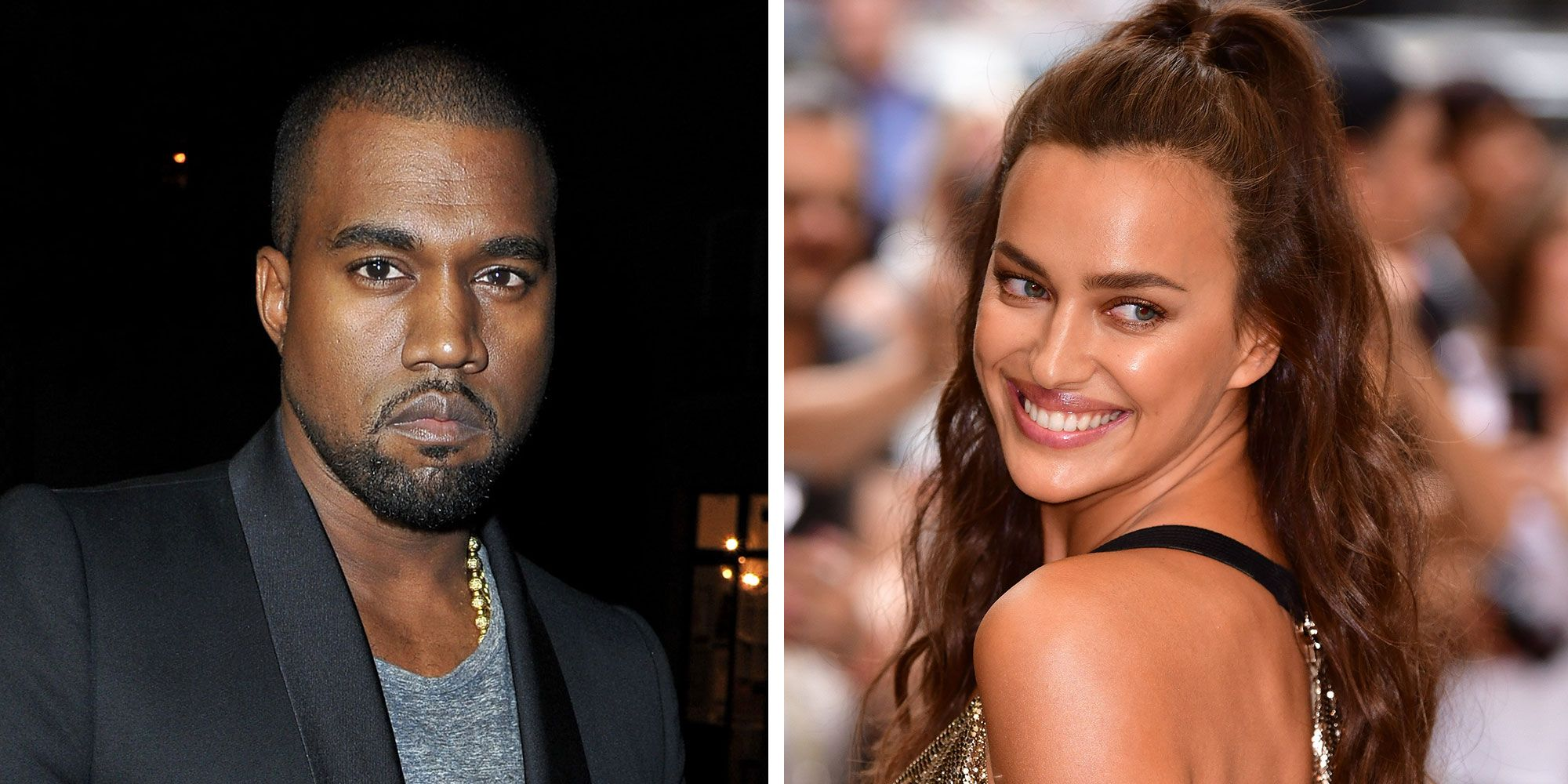 """""""kanye-west-and-irina-shayk-reportedly-have-a-lot-in-common-amid-dating-reports"""""""