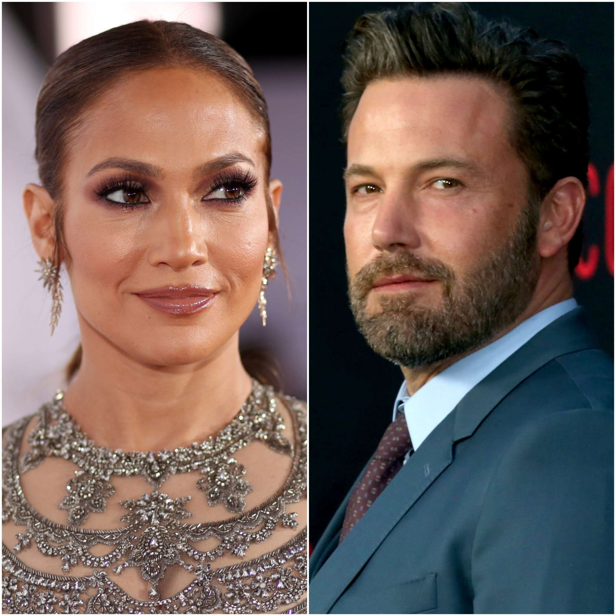 jennifer-lopez-reportedly-always-wanted-things-with-ben-affleck-to-work-out-shes-always-loved-him