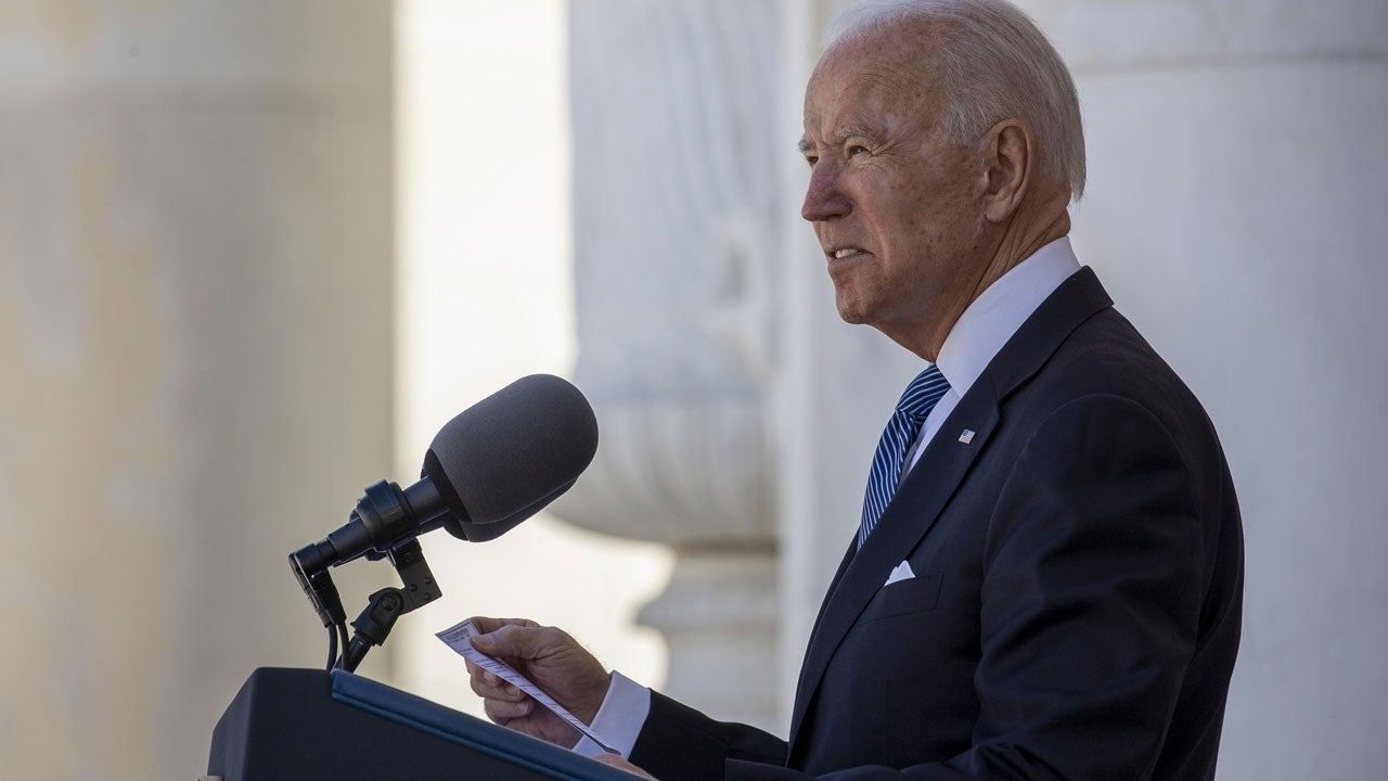 joe-biden-marks-the-100th-anniversary-of-the-tulsa-race-massacre-its-a-day-of-remembrance