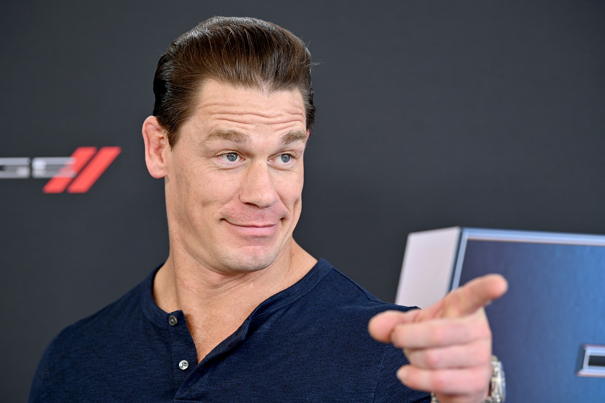 """""""john-cena-times-2-u-k-citizen-changes-his-legal-name-to-the-one-of-the-wwe-star-after-a-drunk-dare"""""""