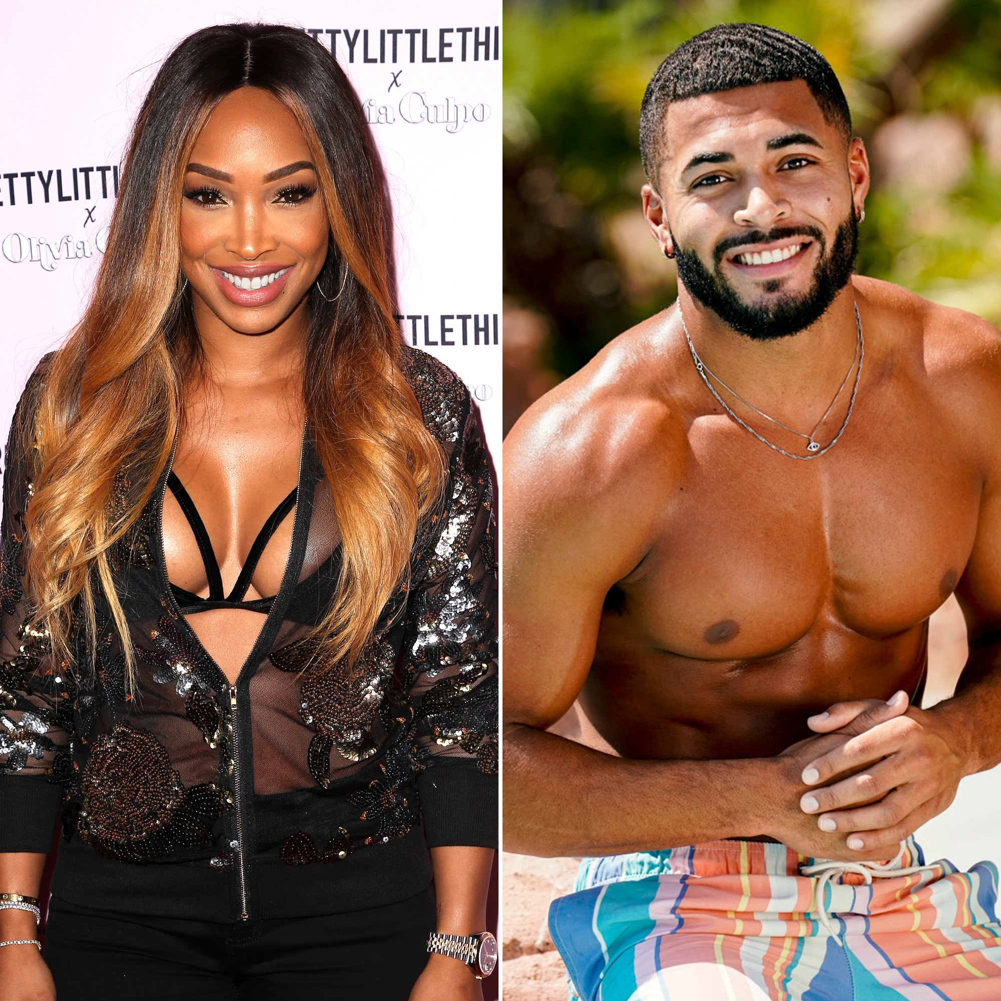 malika-haqq-and-love-island-contestant-johnny-middlebrooks-spotted-kissing-and-holding-hands-during-night-out