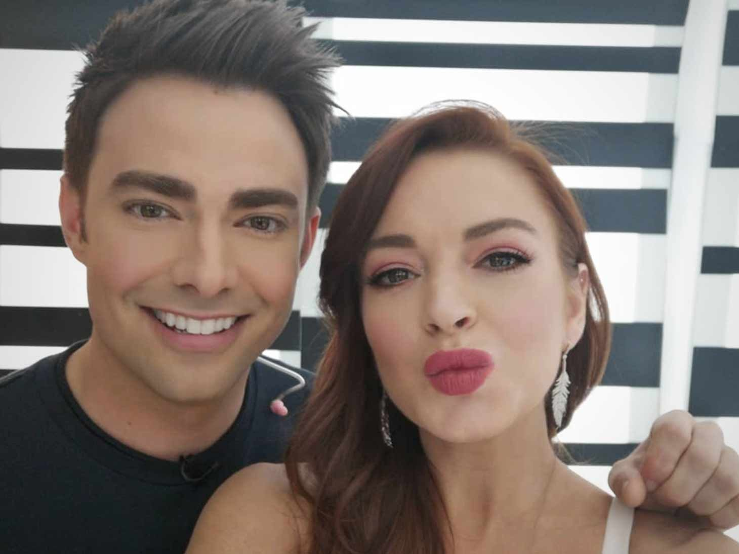 jonathan-bennett-says-his-mean-girls-fans-supported-him-a-lot-when-he-came-out-heres-how