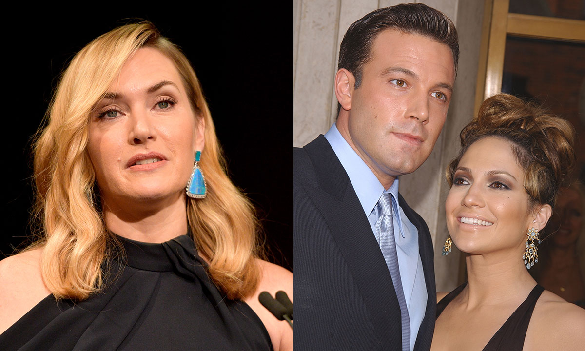kate-winslet-hilariously-reacts-to-question-about-jennifer-lopez-and-ben-afflecks-reunion