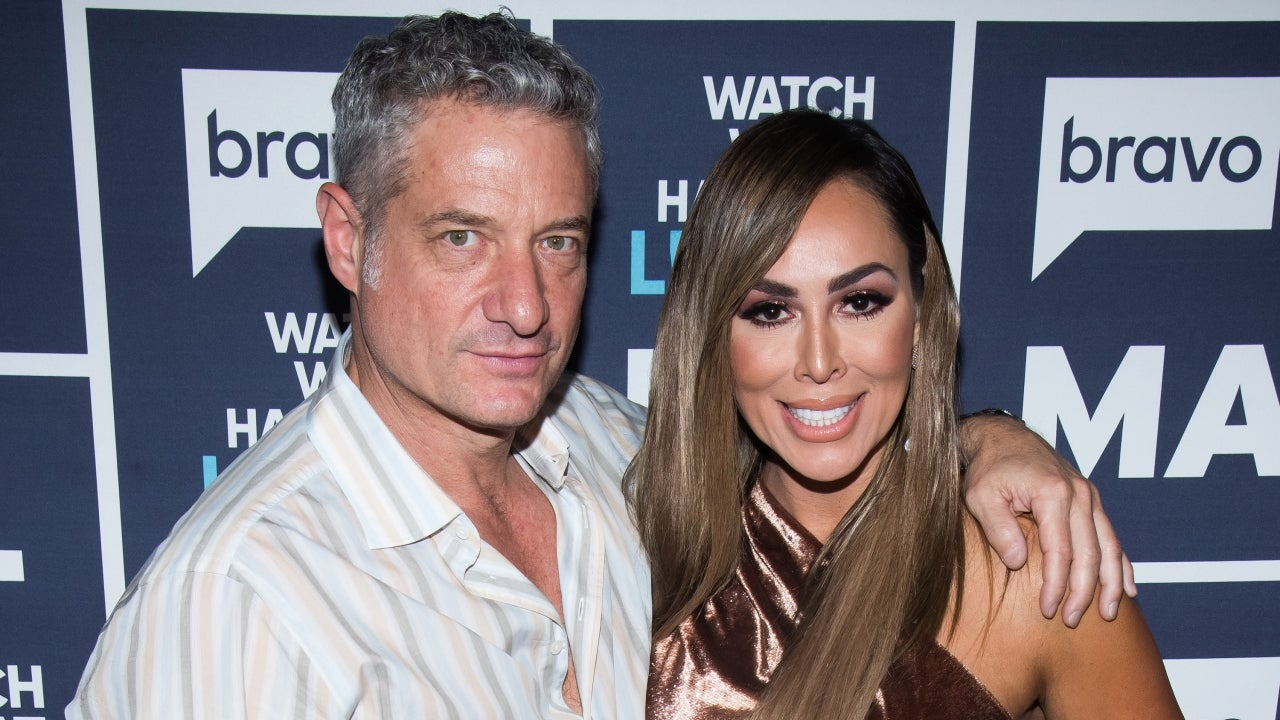 kelly-dodd-reveals-that-both-she-and-husband-rick-leventhal-have-lyme-disease