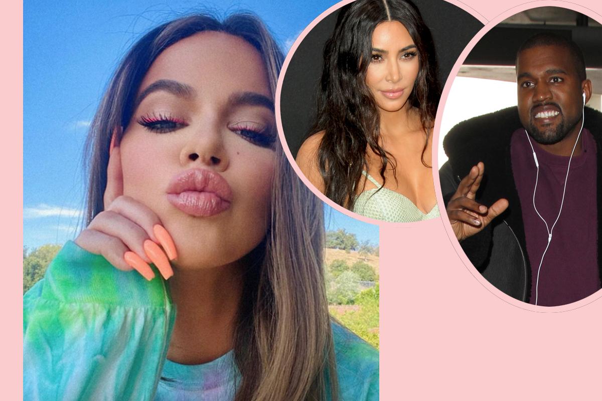 kuwtk-khloe-kardashian-criticized-for-wishing-her-forever-brother-kanye-west-a-happy-birthday-she-responds