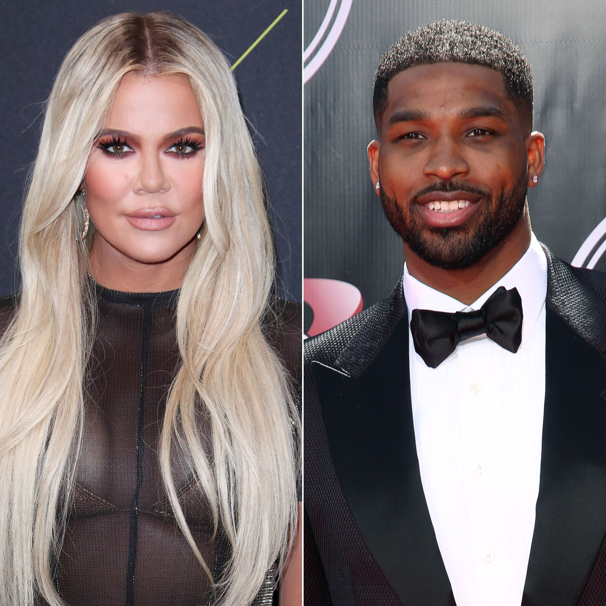 """""""kuwtk-khloe-kardashians-pals-reportedly-worried-shell-take-tristan-thompson-back-once-more"""""""