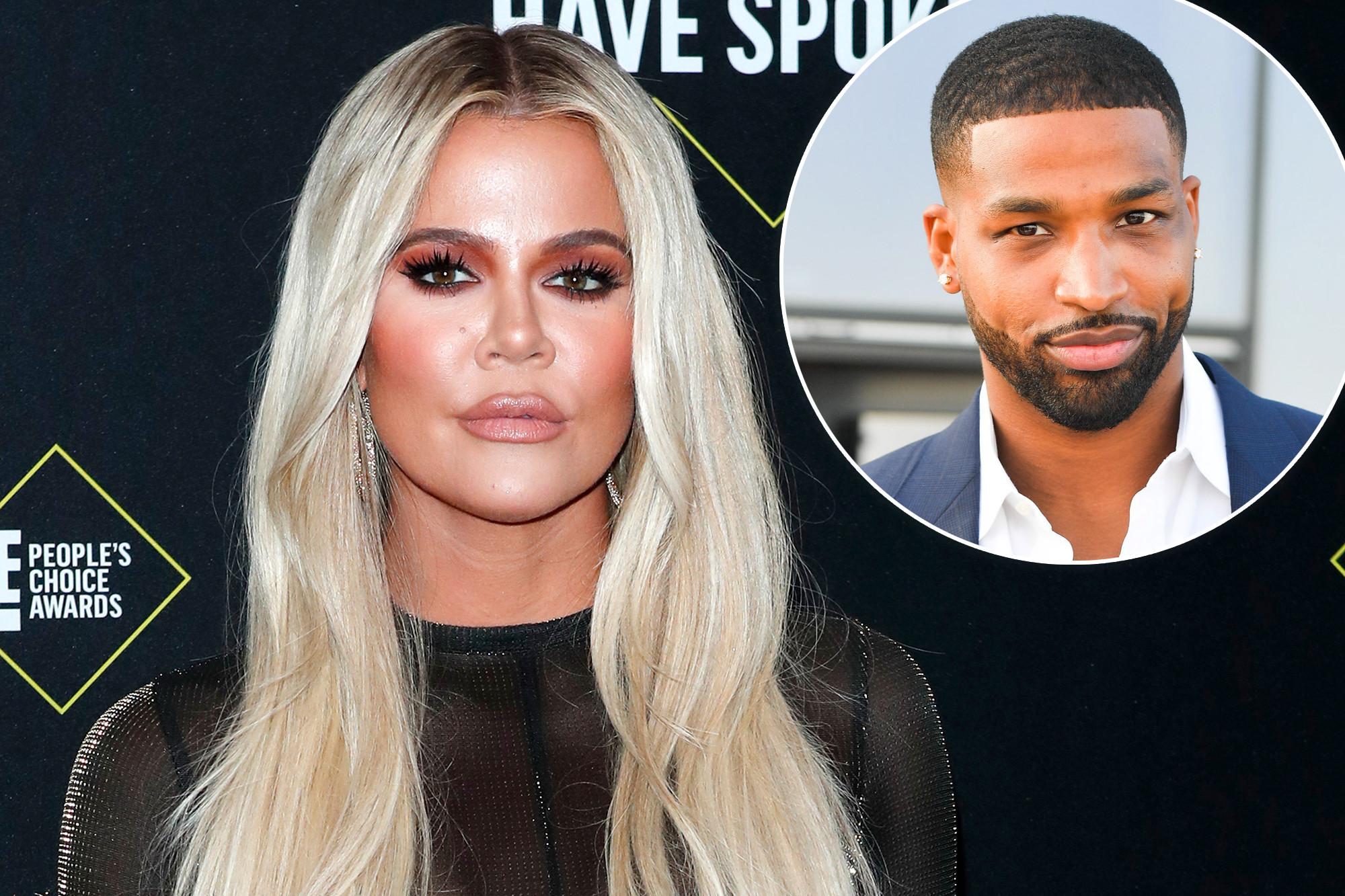"""""""kuwtk-khloe-kardashian-might-still-take-tristan-thompson-back-after-yet-another-betrayal-heres-why"""""""