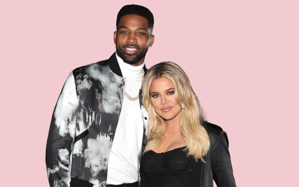 """""""kuwtk-khloe-kardashian-and-tristan-thompson-reportedly-over-for-good-this-time-around"""""""