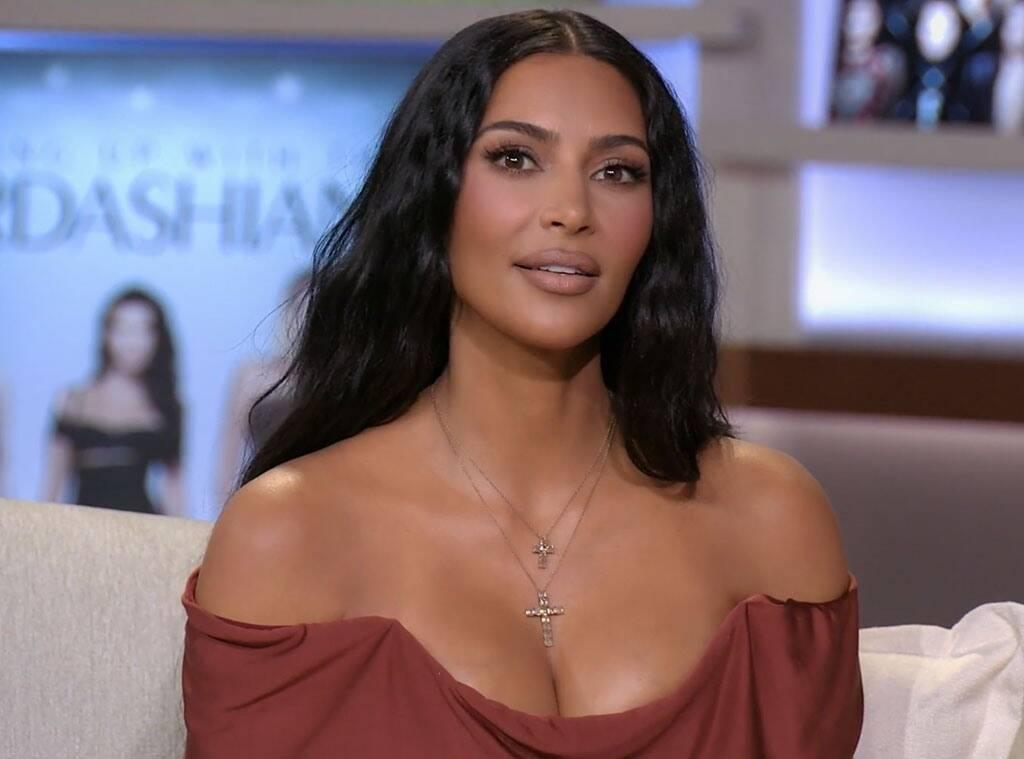 , KUWTK: Kim Kardashian Reportedly Gets Restraining Order Against Stranger Who Sent Her An Engagement Ring Amid Kanye West Divorce!,