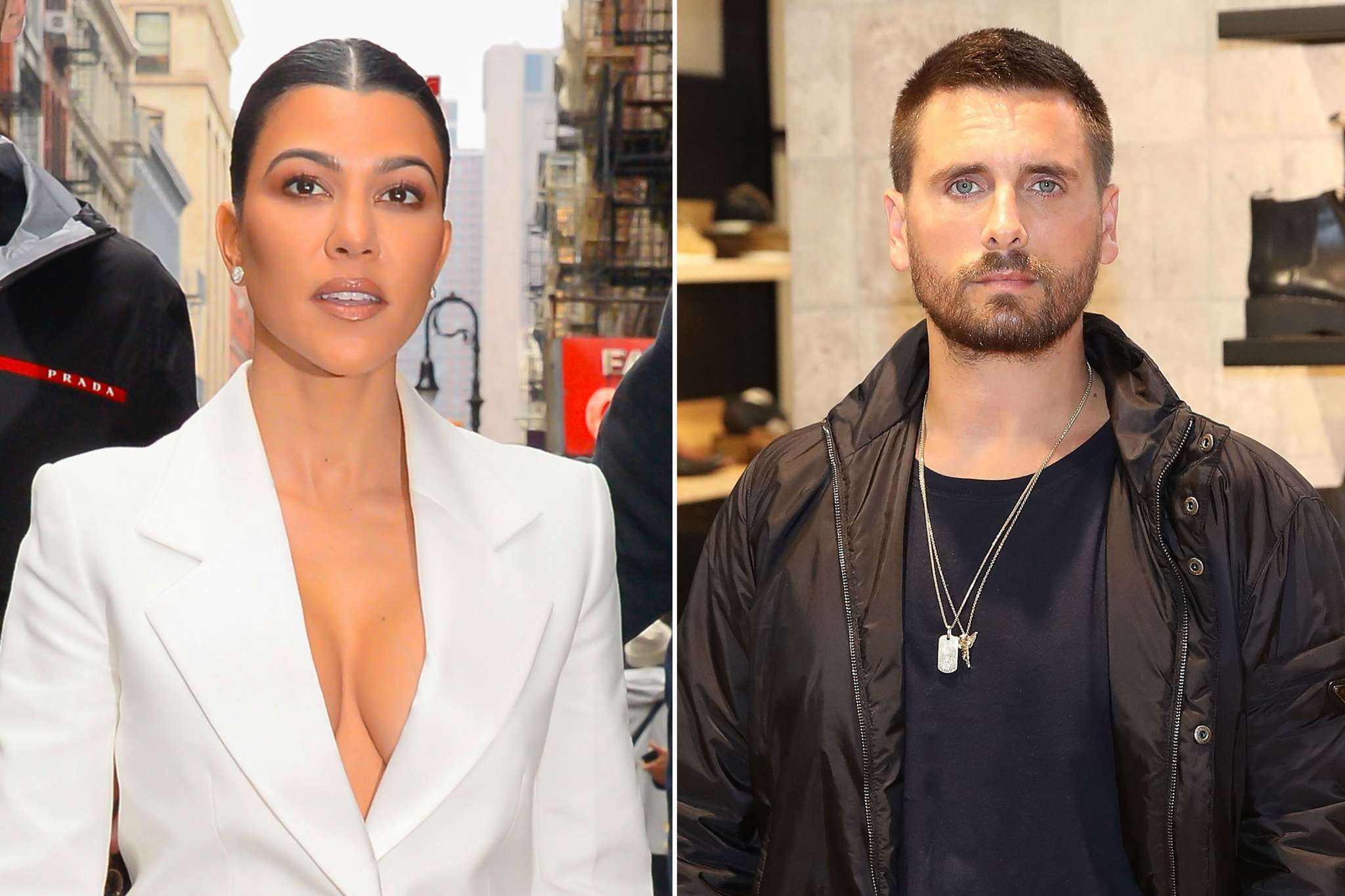 kuwtk-kourtney-kardashian-reveals-the-reason-why-she-wont-get-back-together-with-scott-disick-video