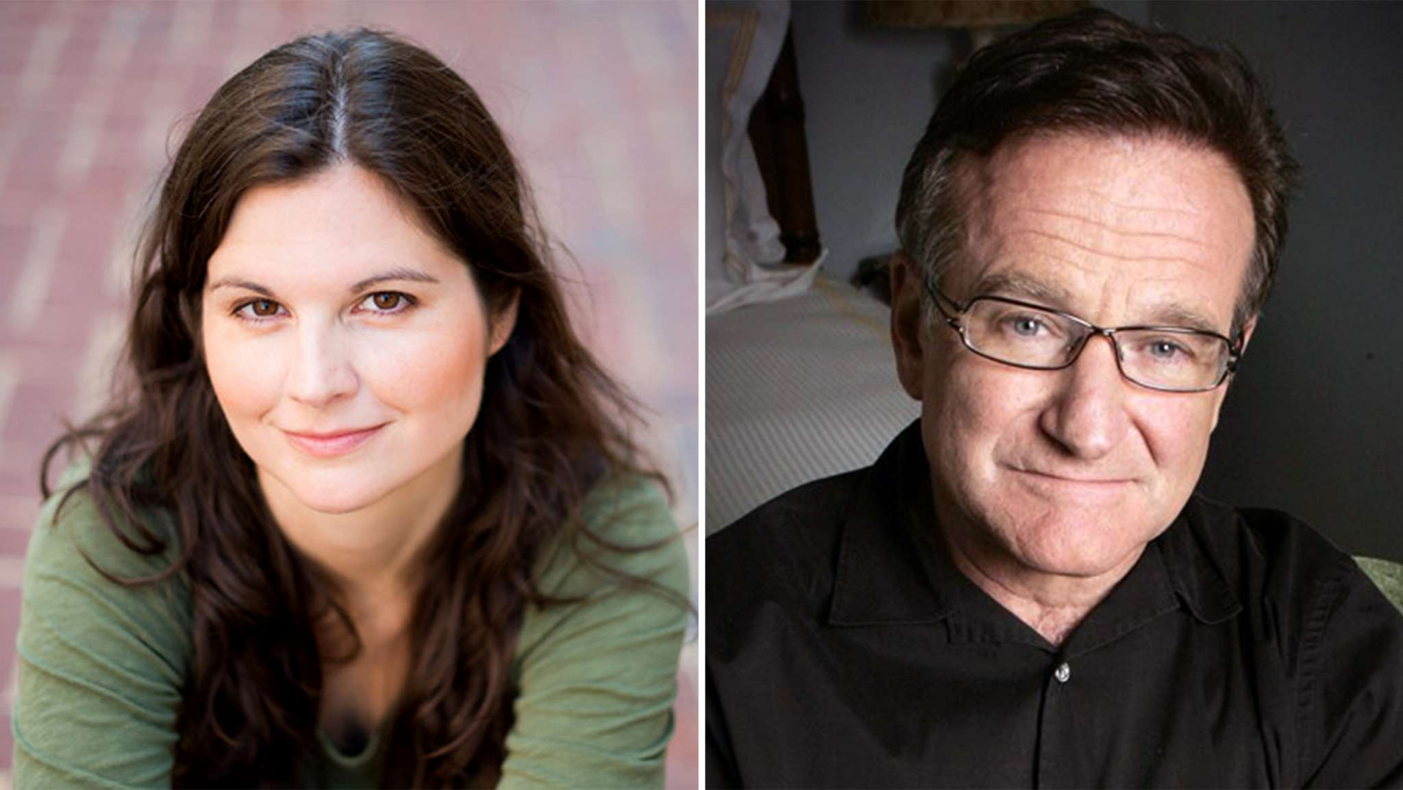 robin-williams-mrs-doubtfire-co-star-lisa-jakub-reveals-how-he-helped-her-cope-with-depression-as-a-teen