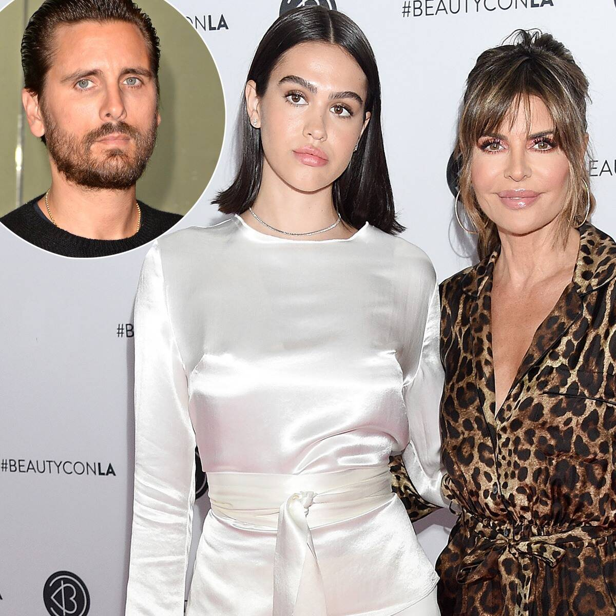 """""""lisa-rinna-says-she-couldnt-believe-daughter-amelia-was-dating-scott-disick-in-the-beginning-heres-why-it-was-a-wtf-moment"""""""