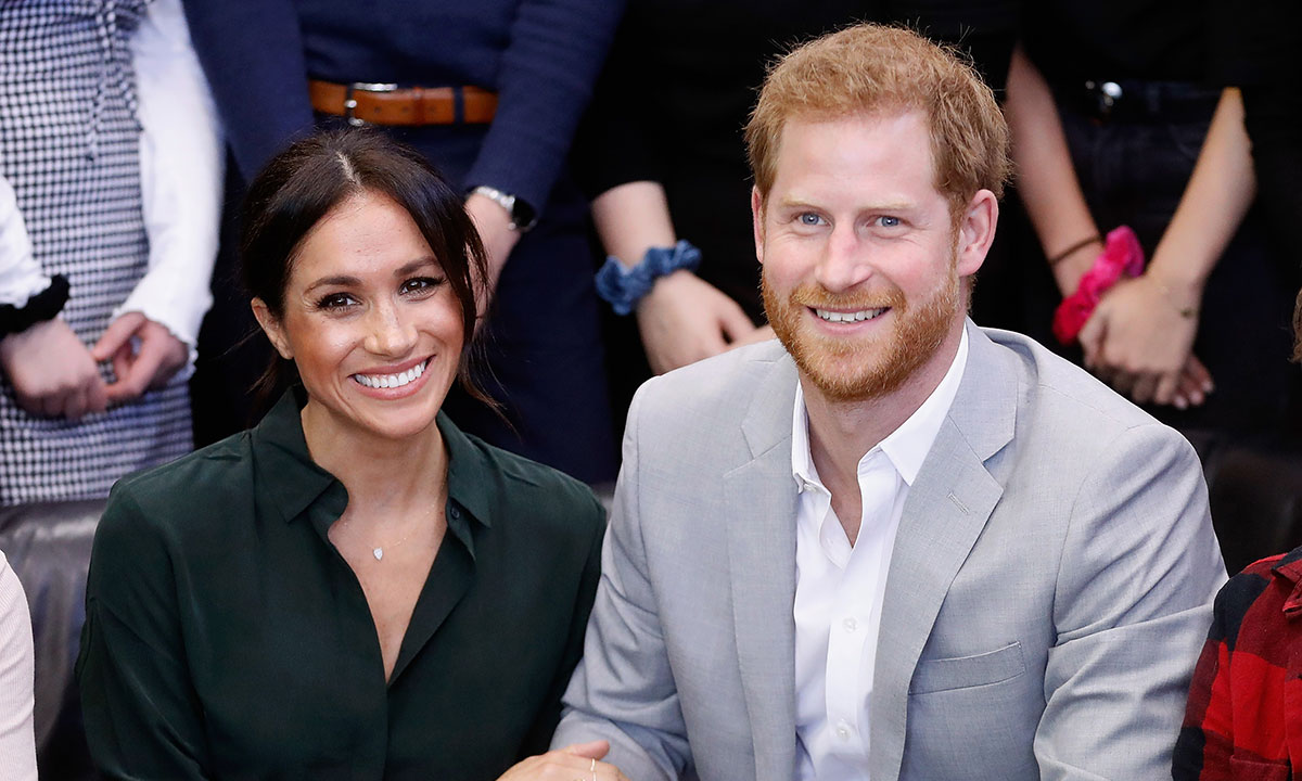 """""""meghan-markle-and-prince-harry-welcome-baby-daughter-find-out-her-special-name"""""""
