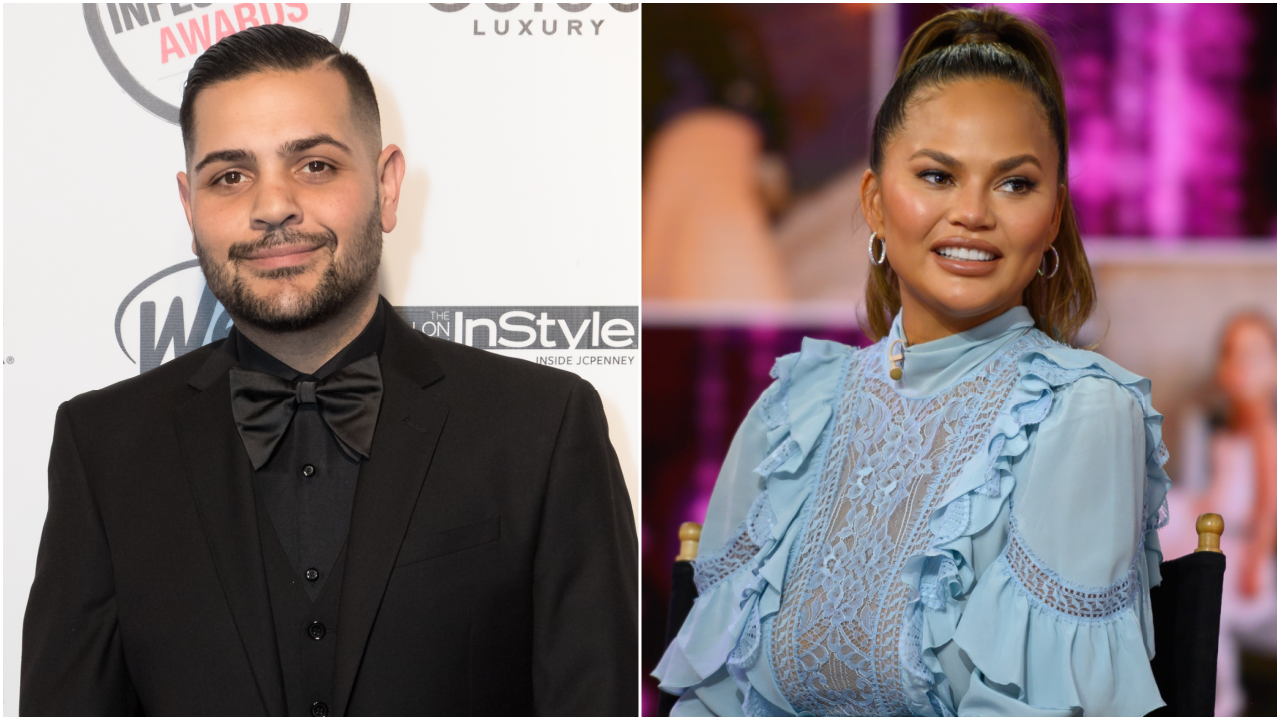 michael-costello-exposes-chrissy-teigens-terrible-texts-to-him-says-her-harsh-bullying-caused-him-to-seriously-struggle-with-suicidal-thoughts