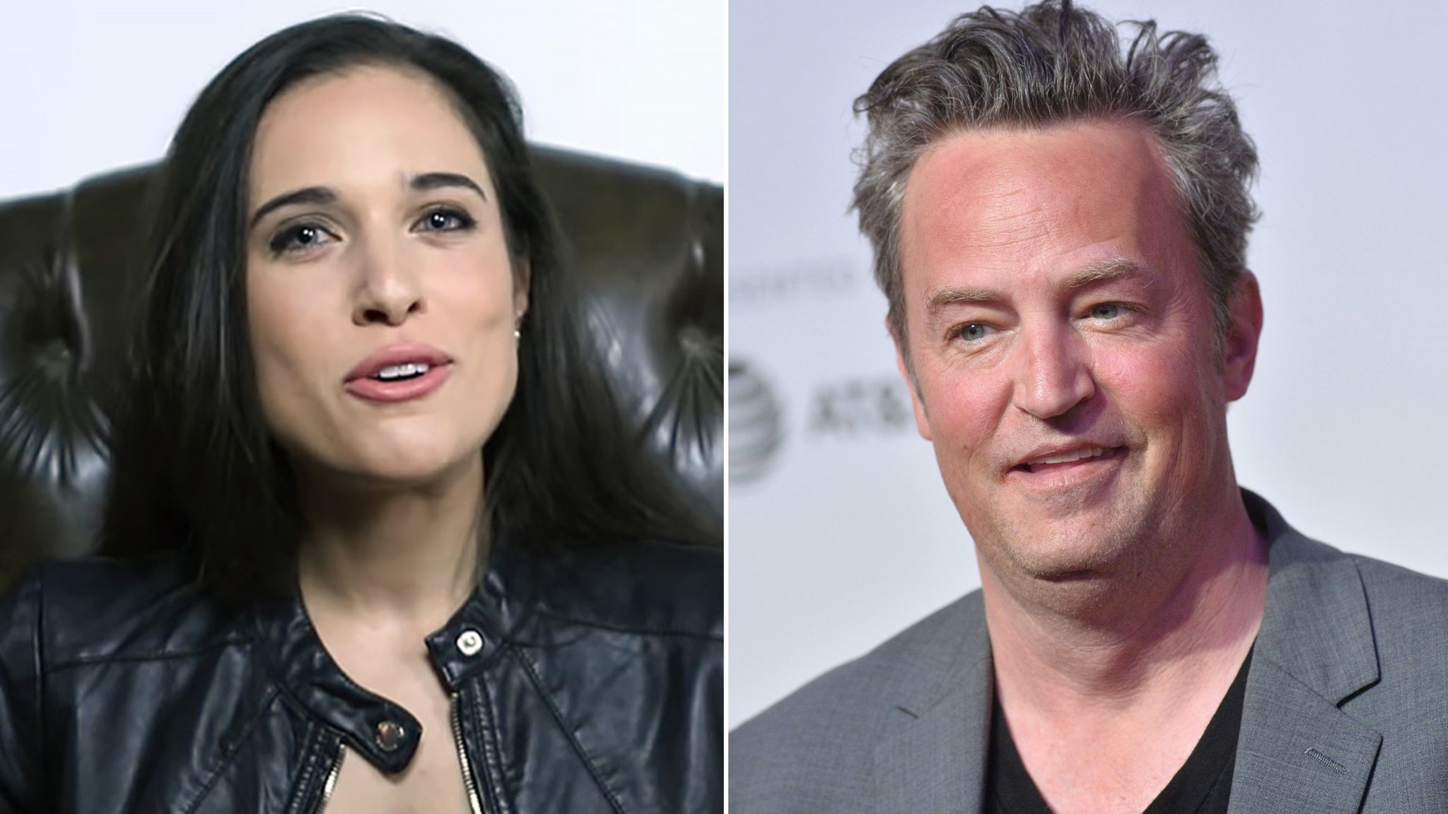 matthew-perry-and-molly-hurwitz-break-their-engagement