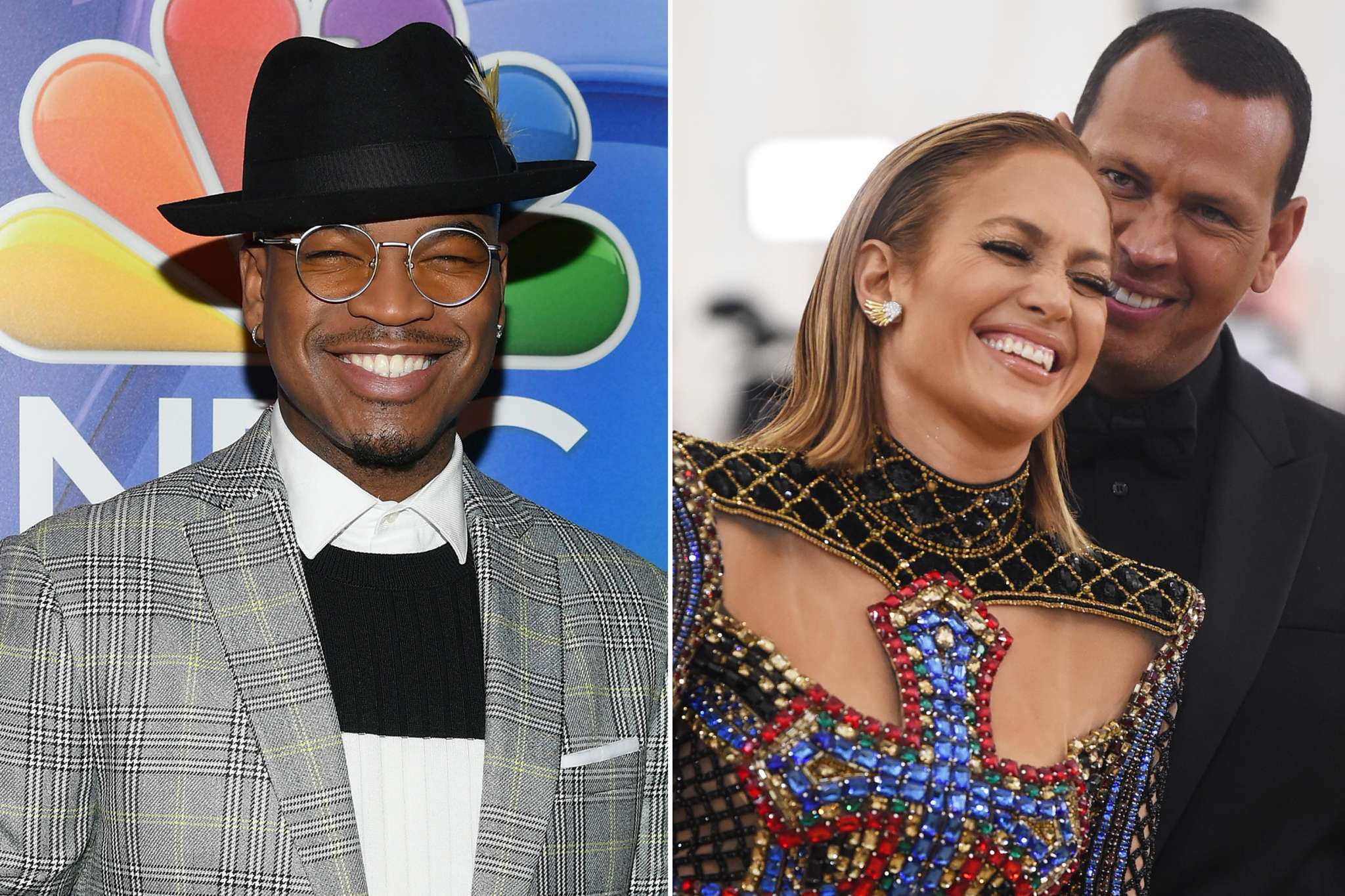 ne-yo-and-his-wifes-amazing-reunion-story-is-a-great-lesson-for-jennifer-lopez-and-ben-affleck