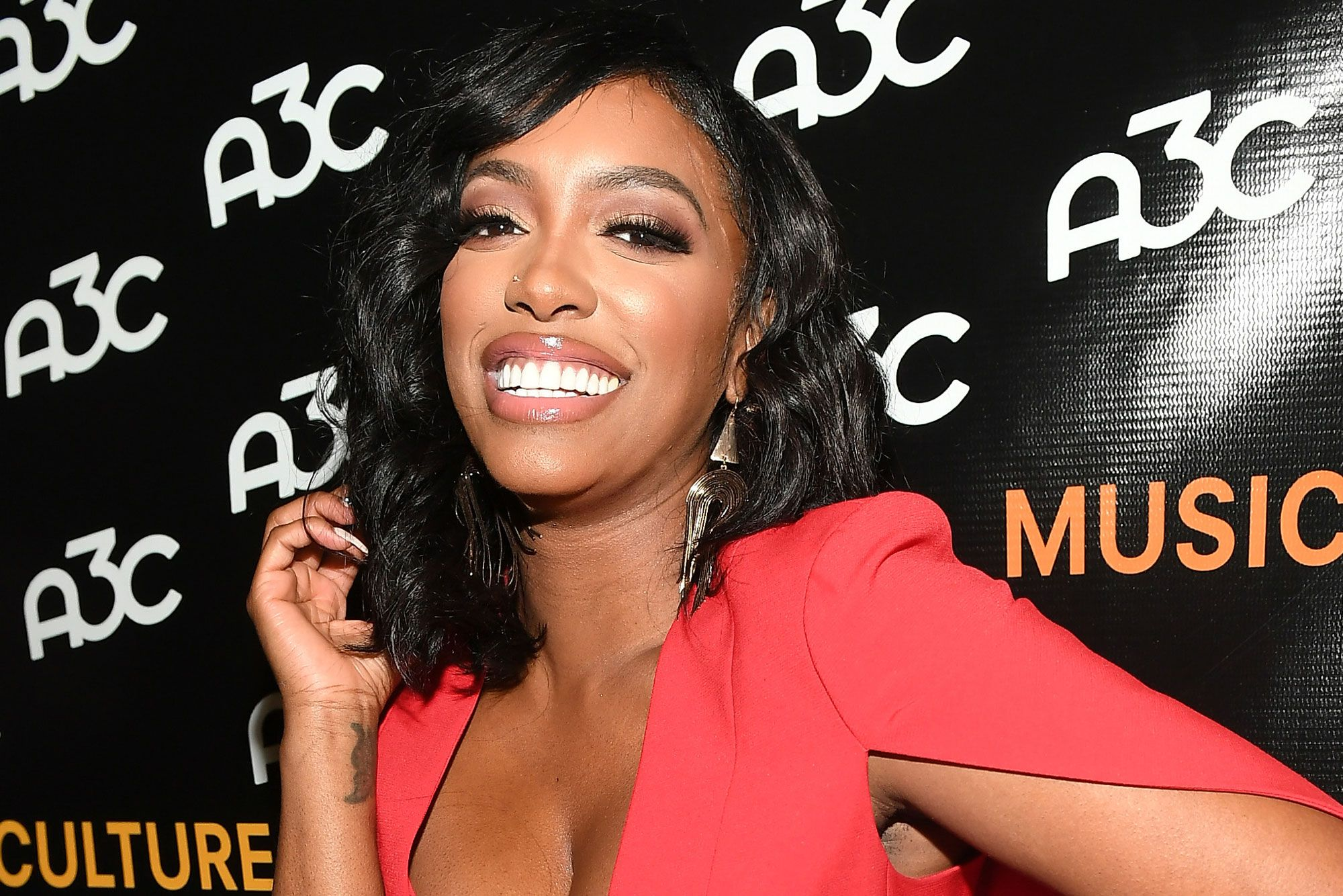 porsha-williams-fiance-gushes-over-her-see-his-message