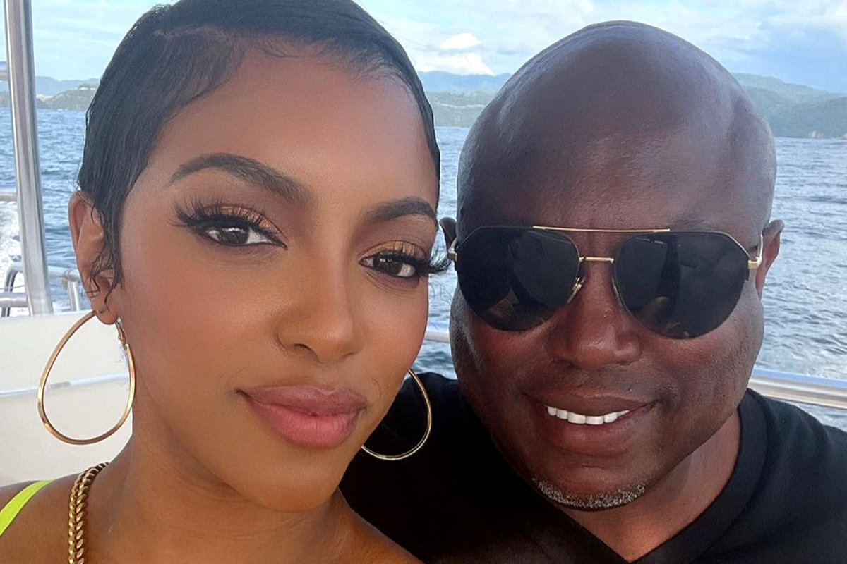 porsha-williams-sends-her-fiance-love-for-his-birthday