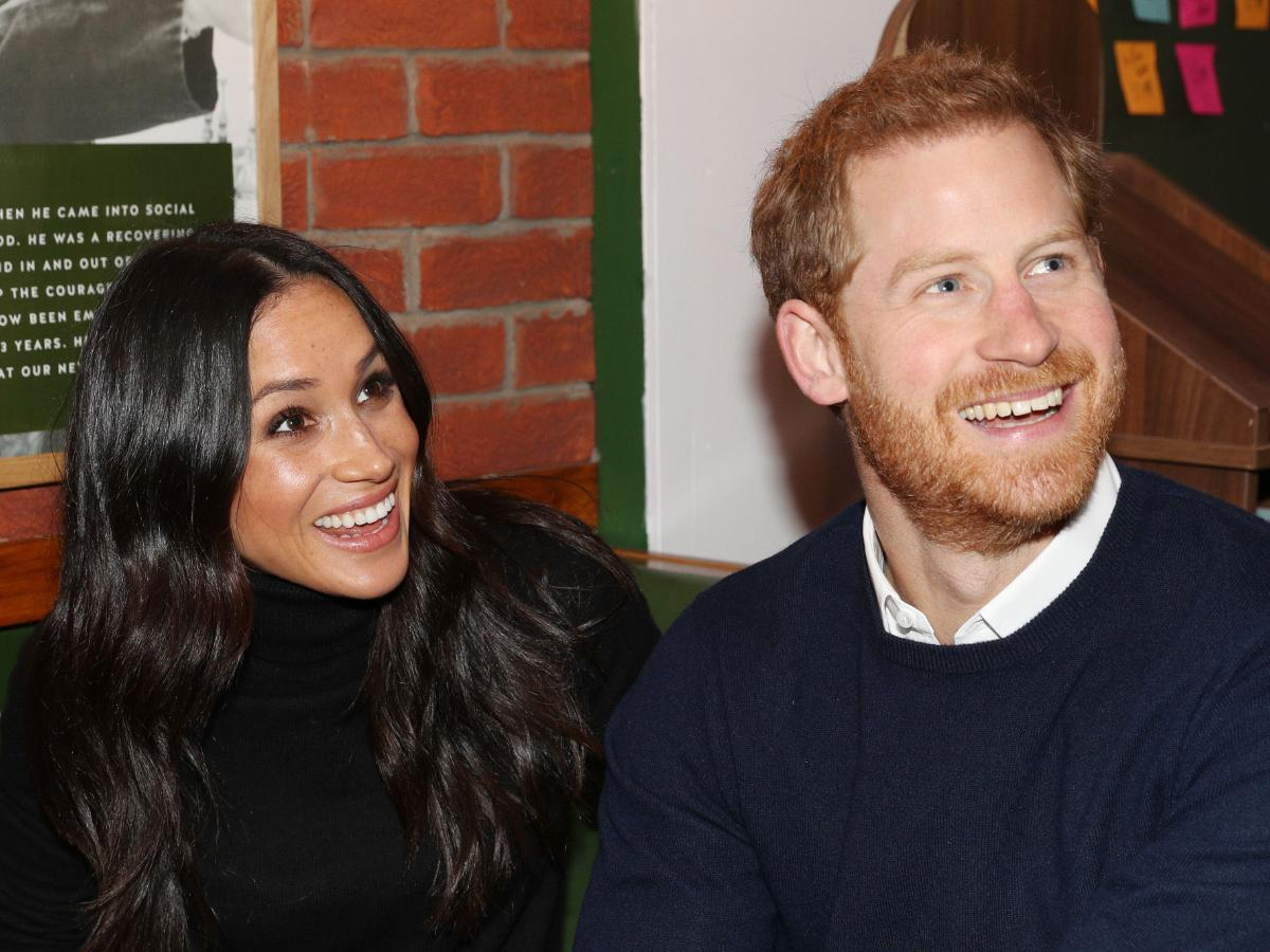prince-harry-and-meghan-markles-newborn-daughter-is-absolutely-beautiful-and-the-perfect-mix-of-both-of-them
