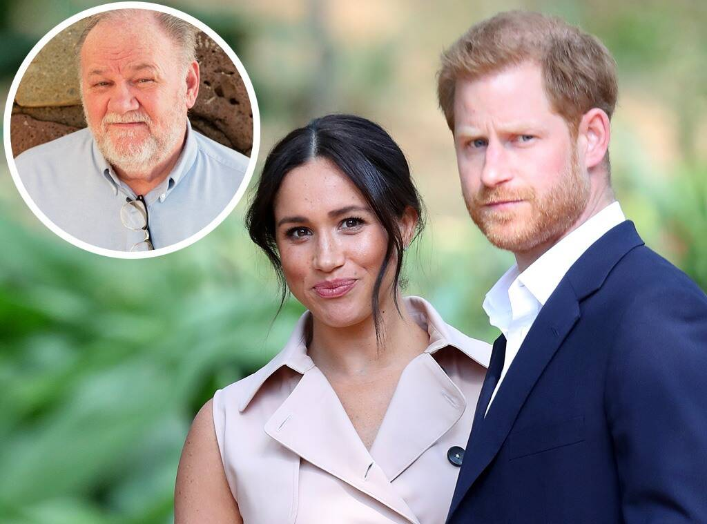 meghan-markles-dad-talks-about-new-granddaughter-lilibet-diana-and-hopes-to-be-allowed-to-meet-her-amid-fallout-with-his-daughter-video-interview