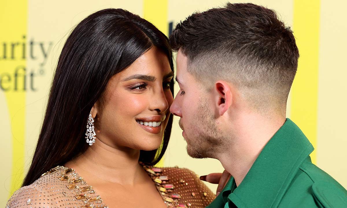 """""""priyanka-chopra-insists-she-and-nick-jonas-are-not-defined-by-one-another"""""""
