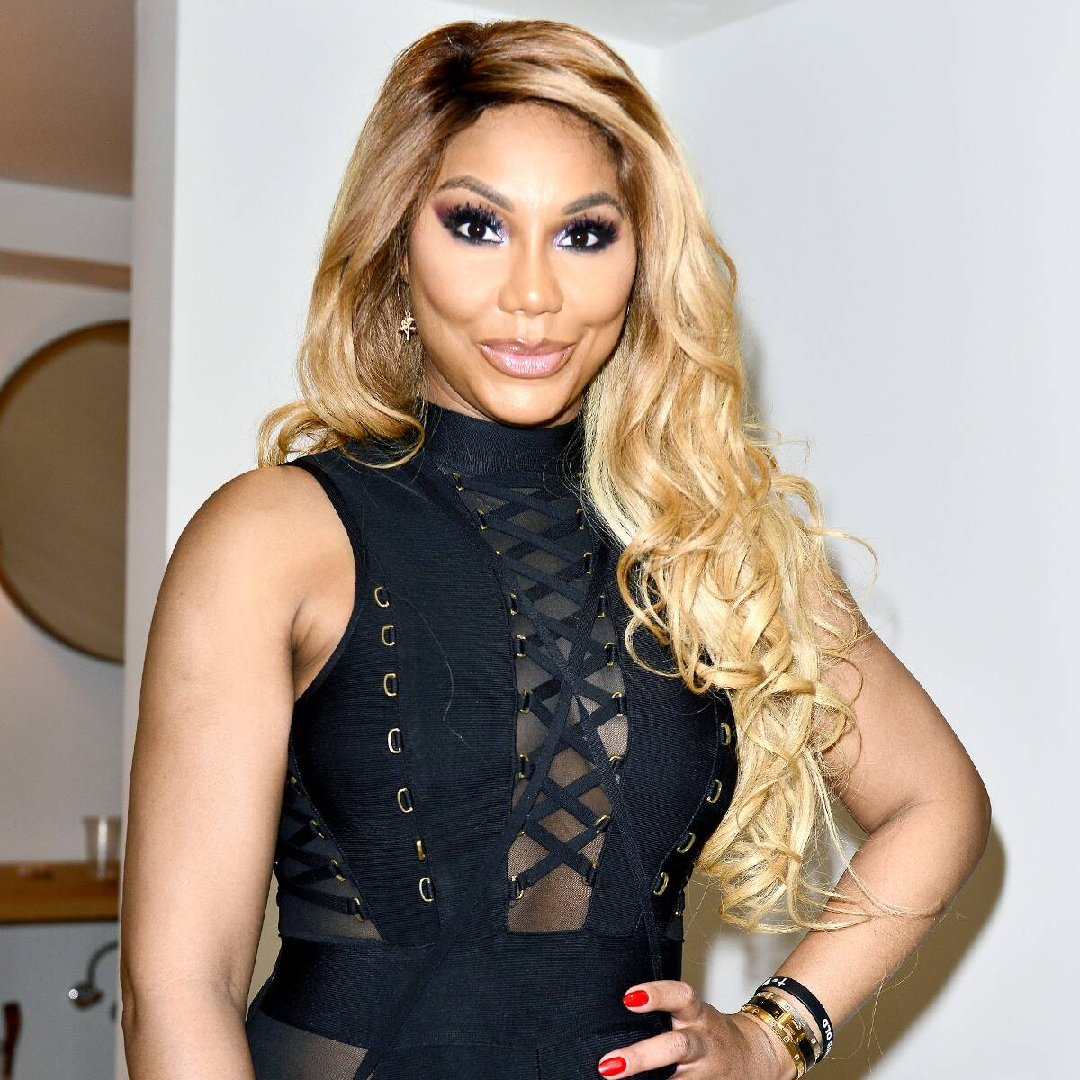 tamar-braxton-loves-chicago-eating-see-her-clip-here