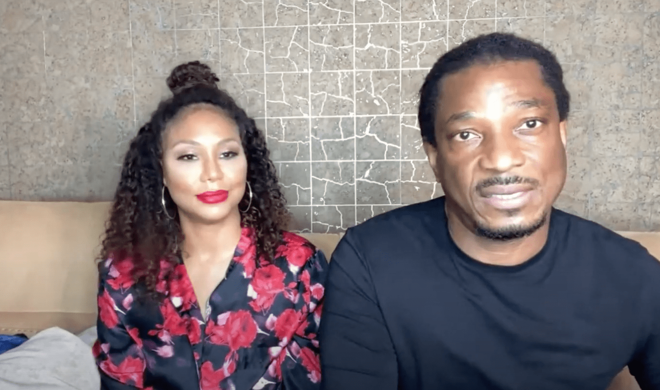 david-adefeso-impresses-fans-with-another-finance-related-video