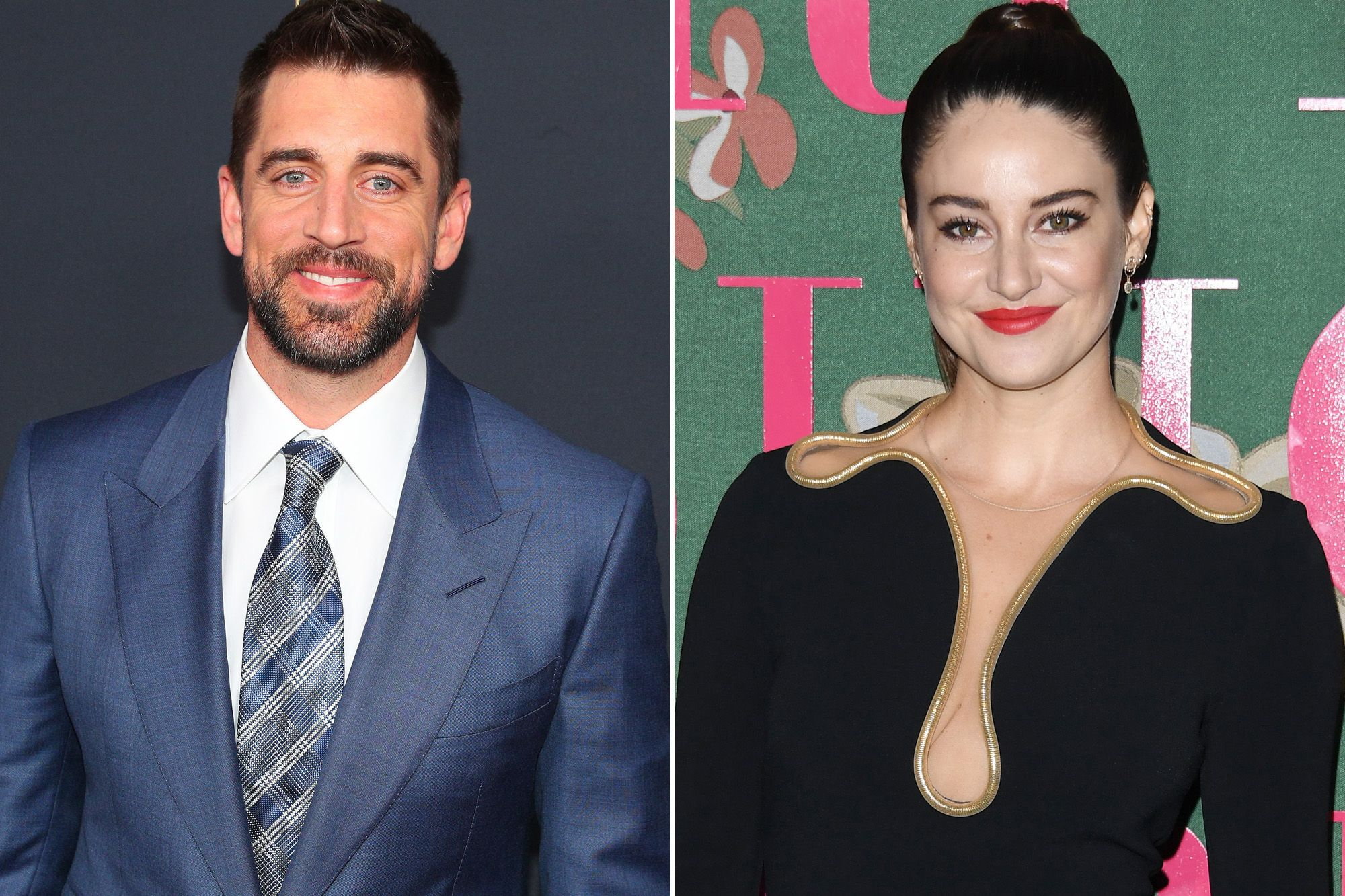 shailene-woodley-says-that-she-and-fiance-aaron-rodgers-were-meant-to-be-together-and-explains-why-they-moved-in-together-right-away
