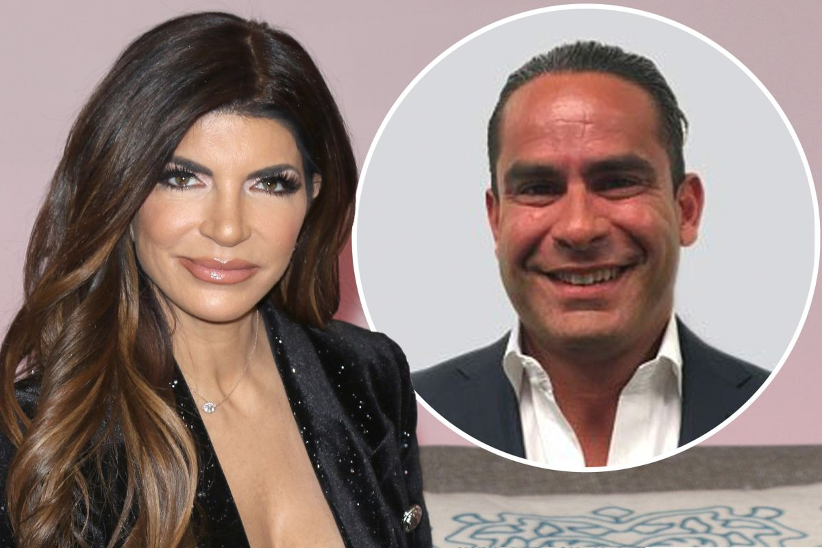 teresa-giudice-heres-how-she-feels-about-getting-married-again-following-louie-ruelas-reveal-hes-ready-to-propose