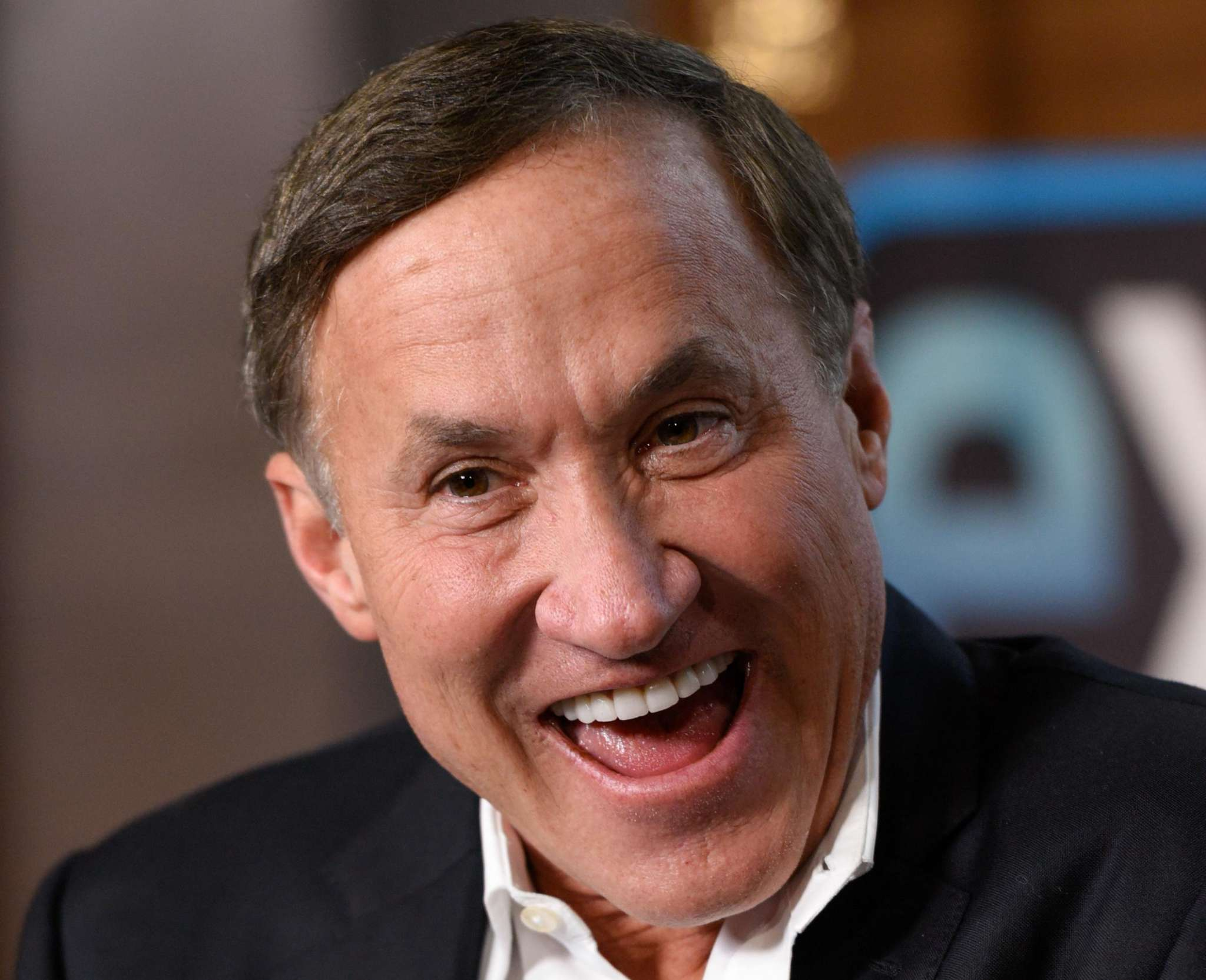"""""""dr-terry-dubrow-explains-the-brazilian-butt-lift-procedure-see-the-video"""""""