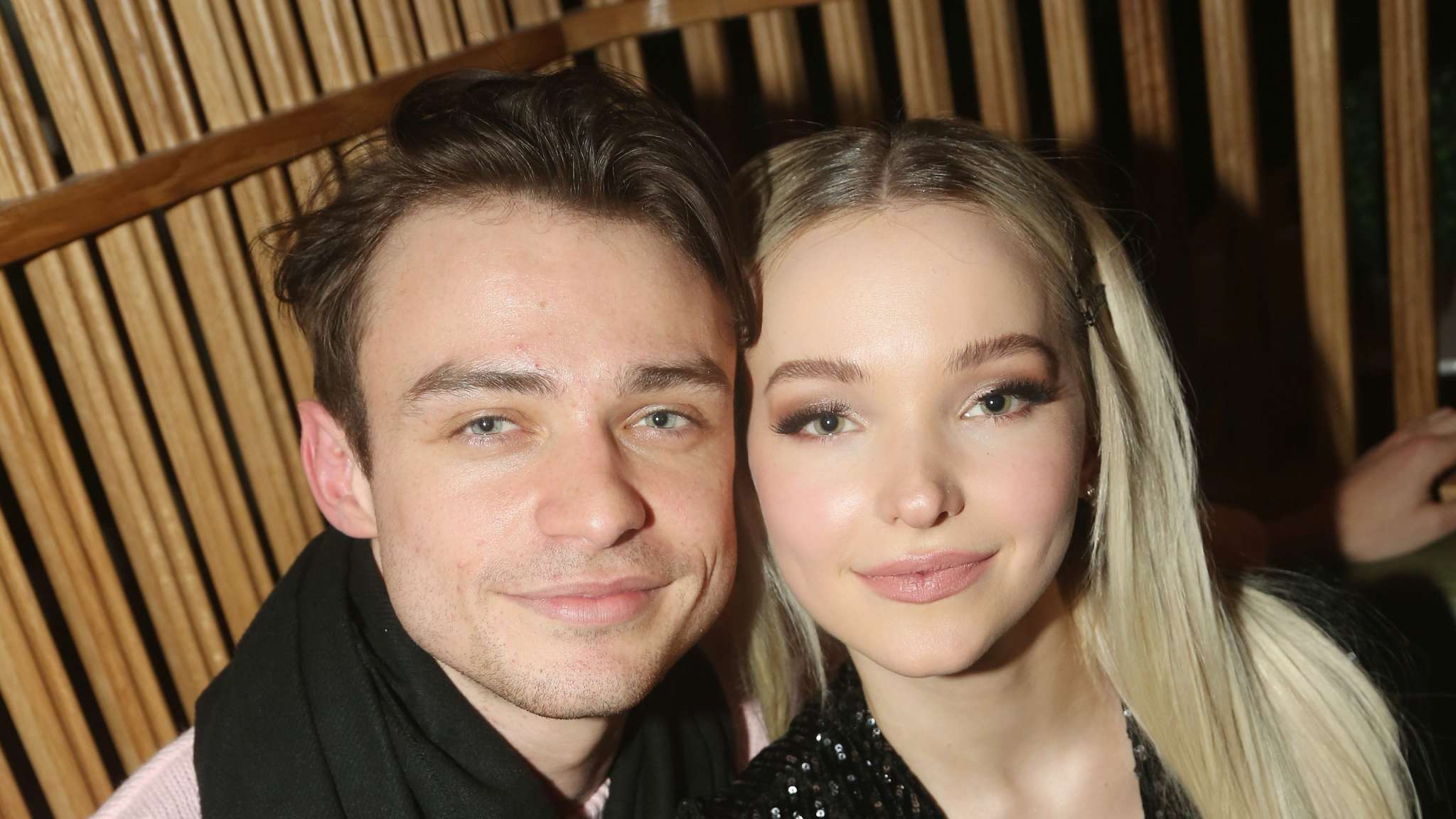 dove-cameron-gets-candid-about-her-split-from-thomas-doherty-i-was-in-a-really-bad-place