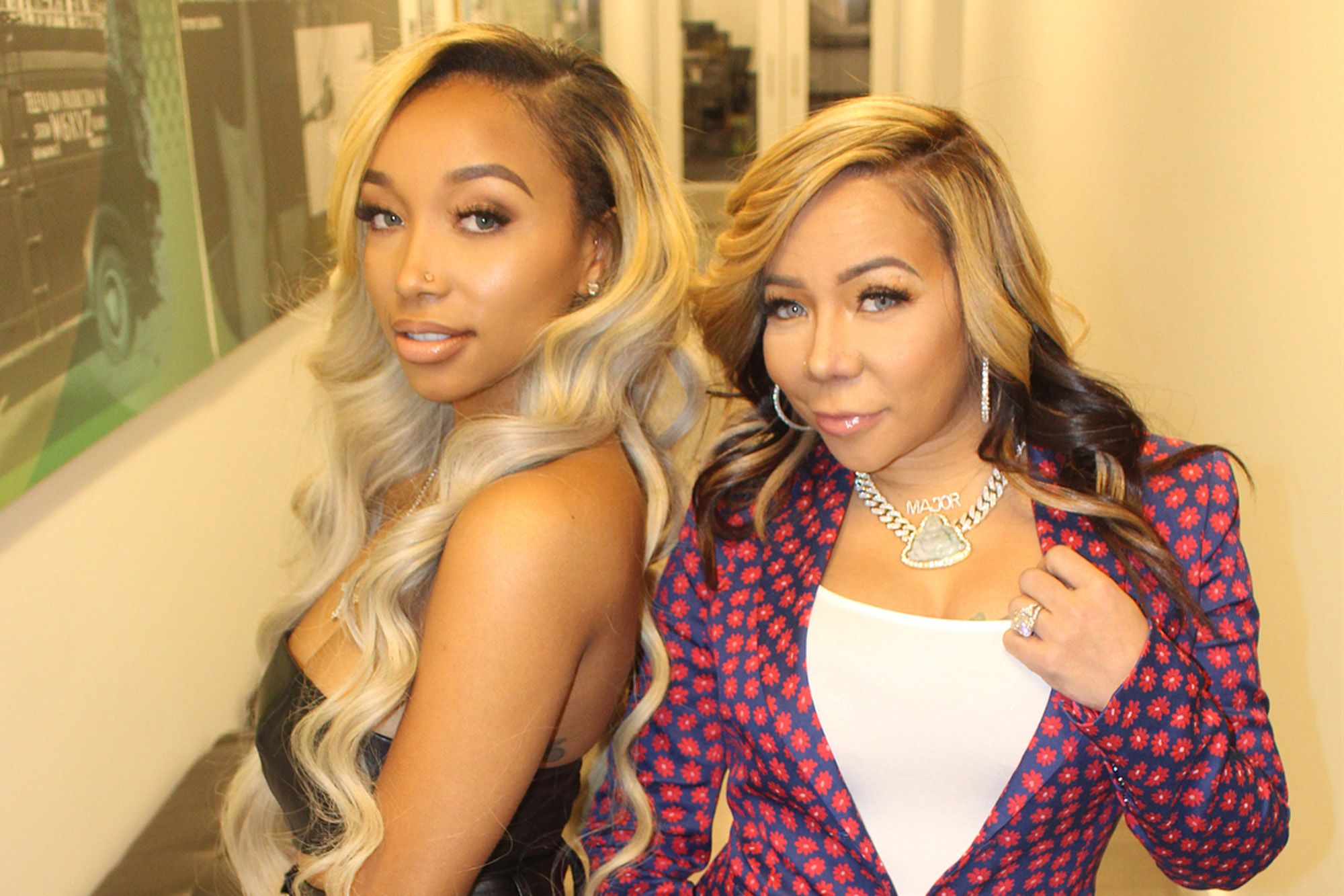 tiny-harris-shows-off-an-amazing-photo-of-zonnique-pullins-and-her-daughter