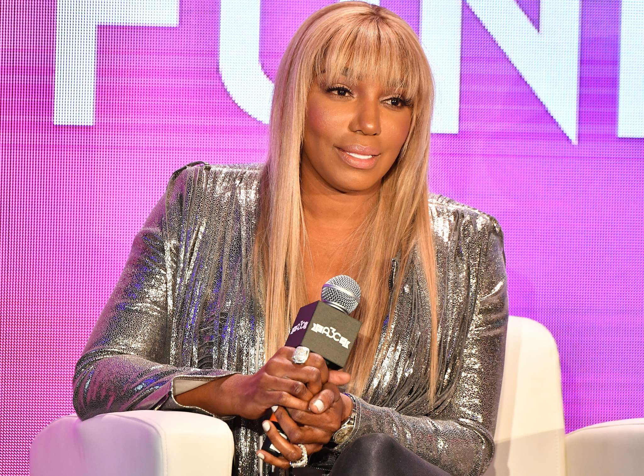 """""""nene-leakes-is-offering-her-gratitude-to-everyone-who-supports-her"""""""