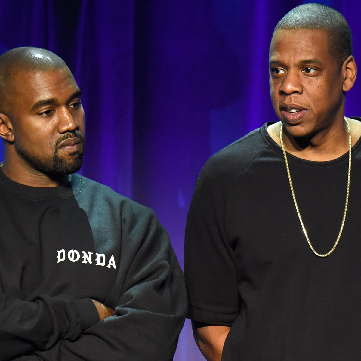 kanye-west-and-jay-z-reunite-fans-are-going-crazy-with-excitement