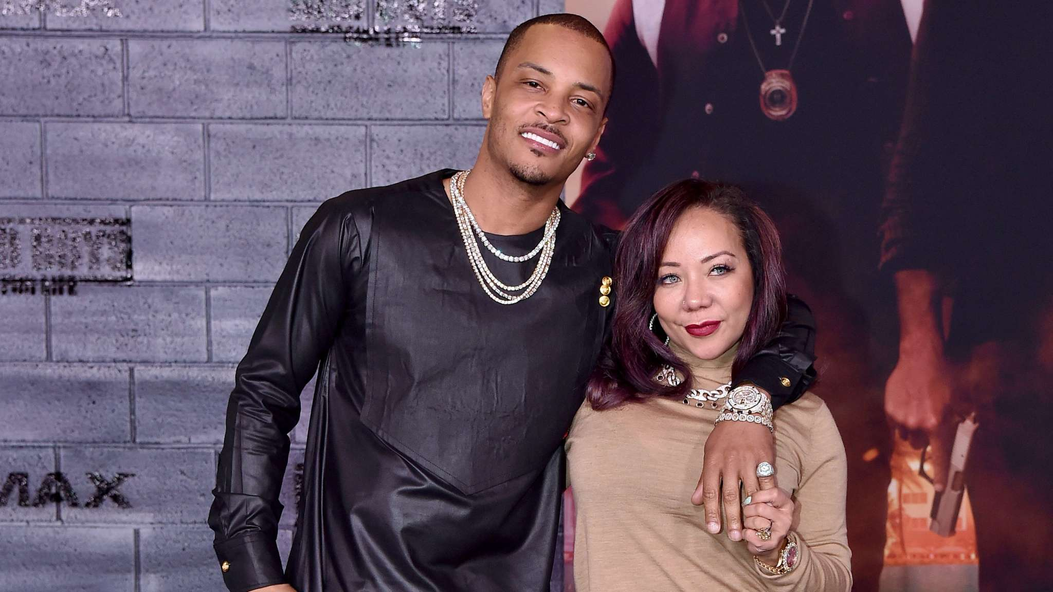 tiny-harris-makes-fans-happy-with-this-video-featuring-heiress-harris