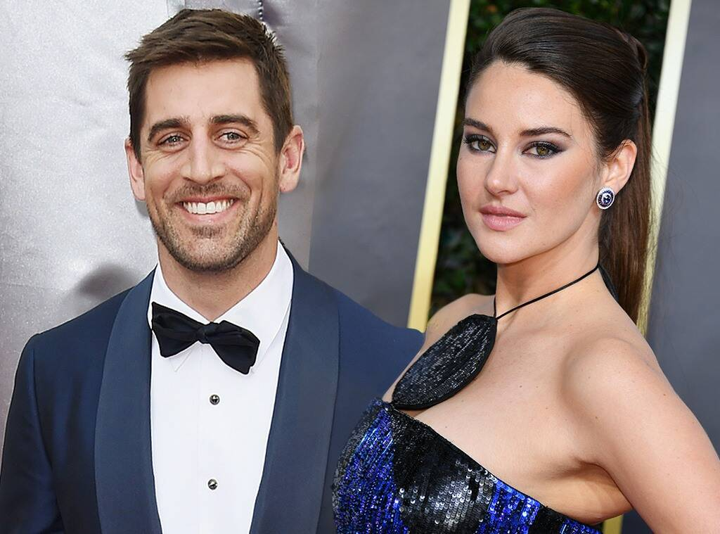 shailene-woodley-and-aaron-rodgers-have-made-zero-plans-for-their-wedding-heres-why