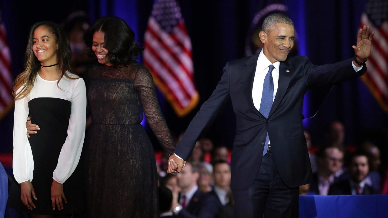 """""""barack-and-michelle-obama-celebrate-daughter-malias-birthday-as-well-as-the-fourth-of-july-with-sweet-posts"""""""