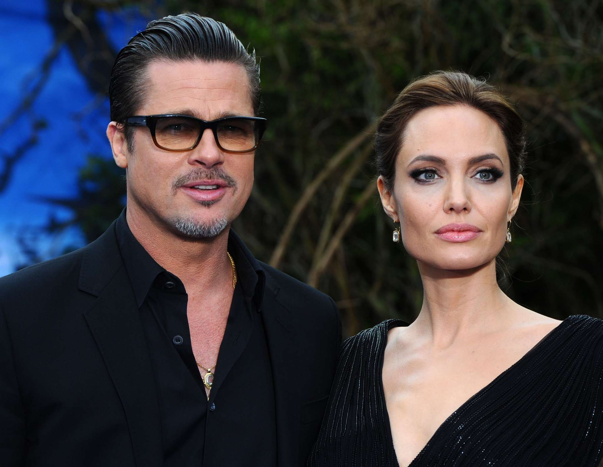 """""""brad-pitt-accuses-angelina-jolie-of-intentionally-delaying-their-custody-decision-as-she-requests-removal-of-judge-again"""""""